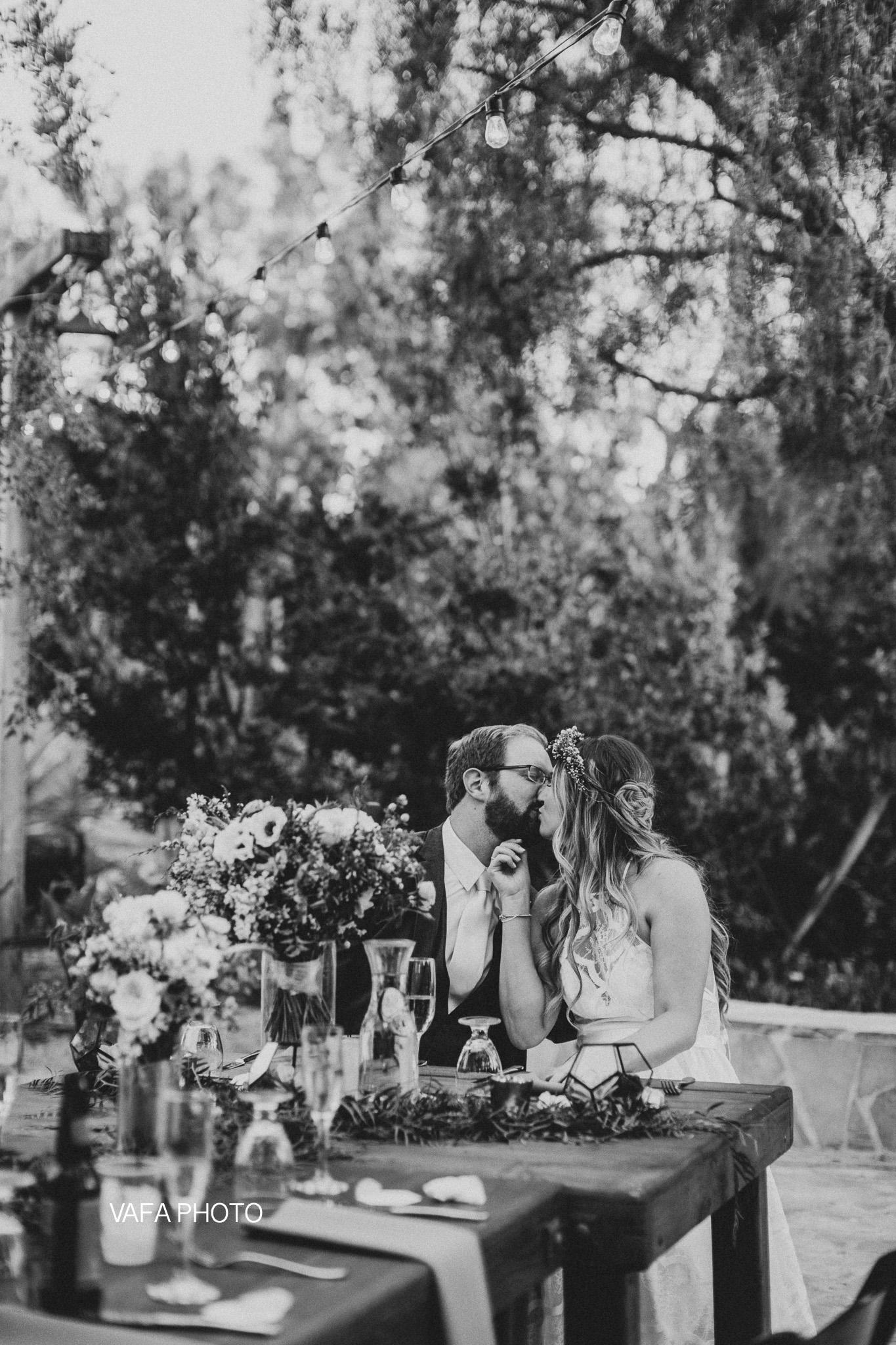 Leo-Carrillo-Ranch-Wedding-Lauren-Mike-Vafa-Photo-1044.jpg