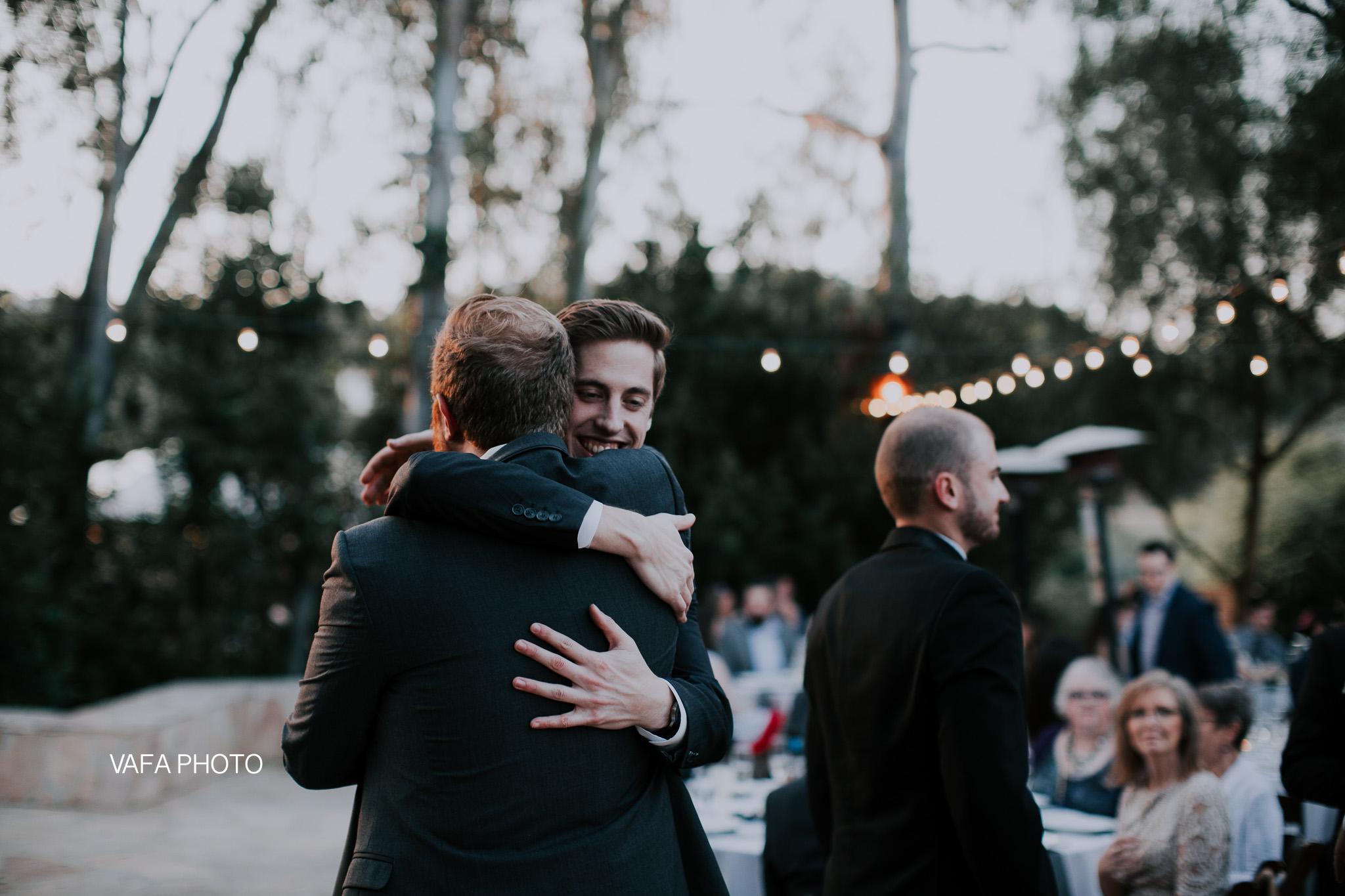 Leo-Carrillo-Ranch-Wedding-Lauren-Mike-Vafa-Photo-1047.jpg
