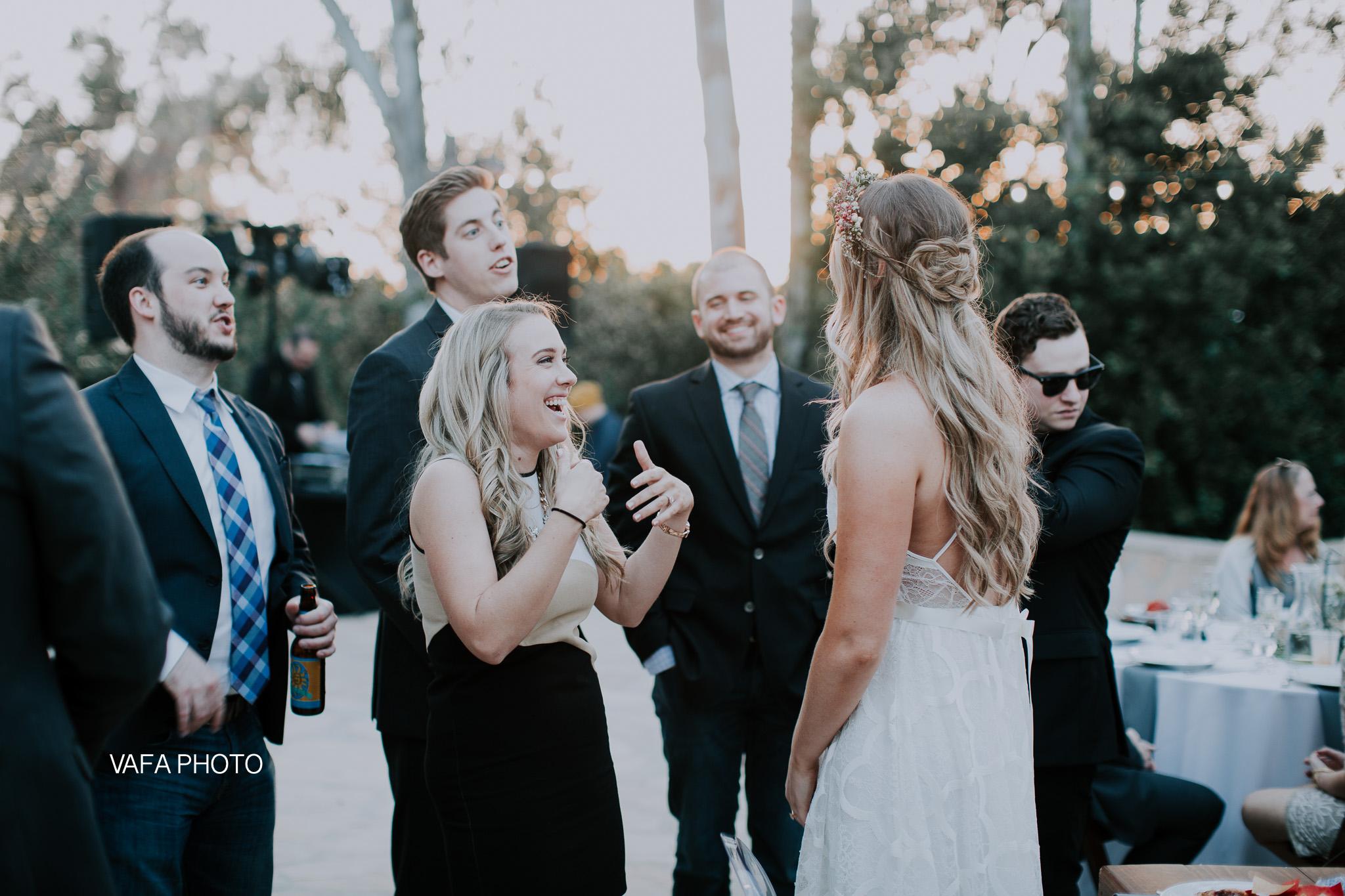 Leo-Carrillo-Ranch-Wedding-Lauren-Mike-Vafa-Photo-1052.jpg