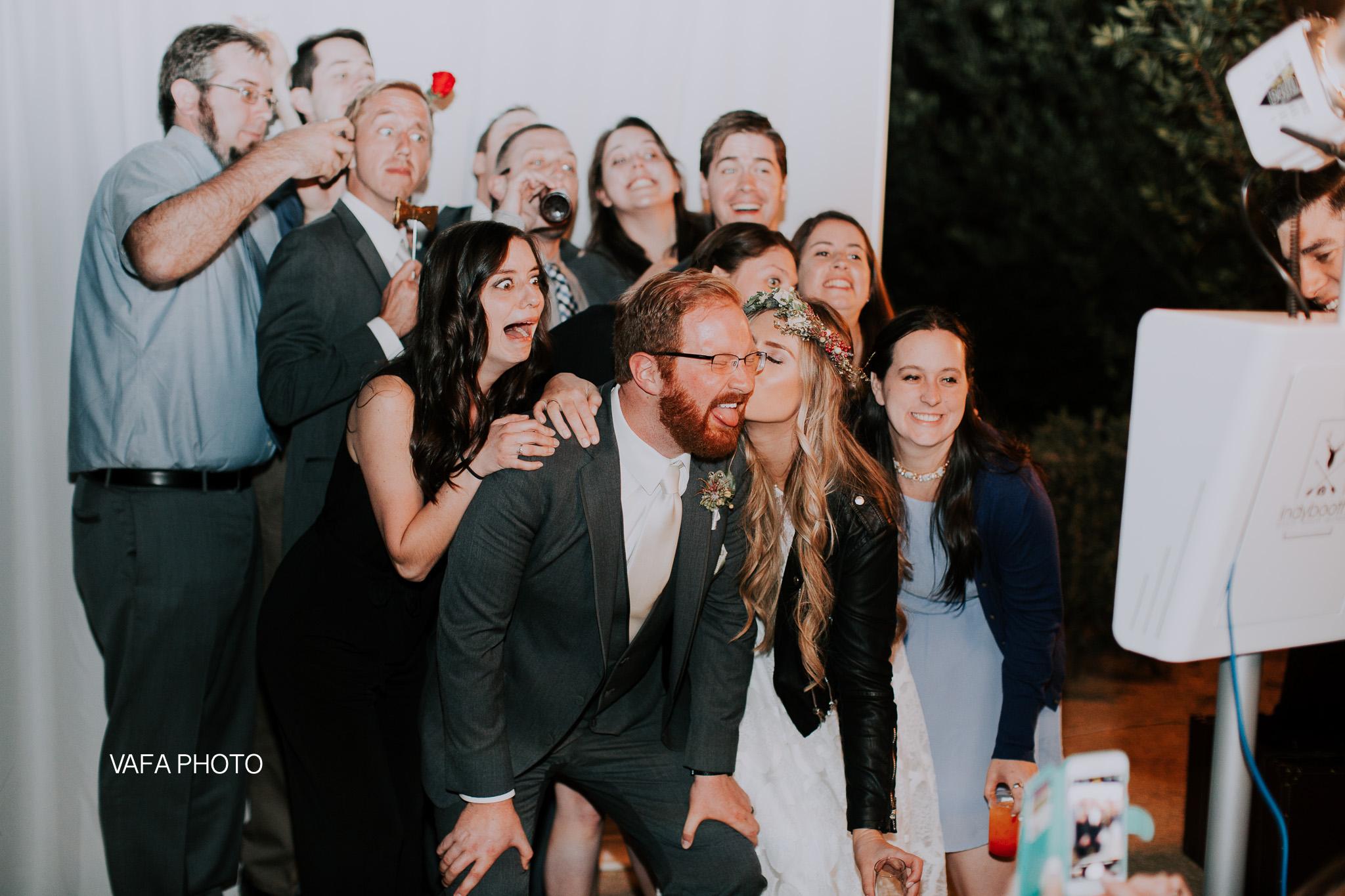 Leo-Carrillo-Ranch-Wedding-Lauren-Mike-Vafa-Photo-1077.jpg