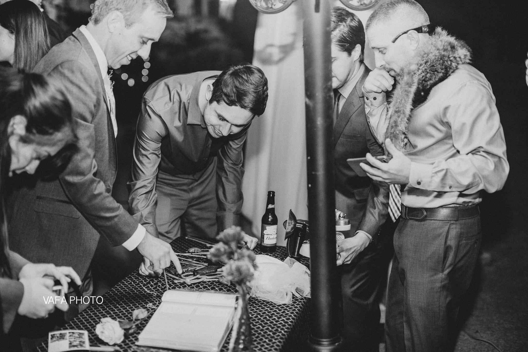 Leo-Carrillo-Ranch-Wedding-Lauren-Mike-Vafa-Photo-1080.jpg