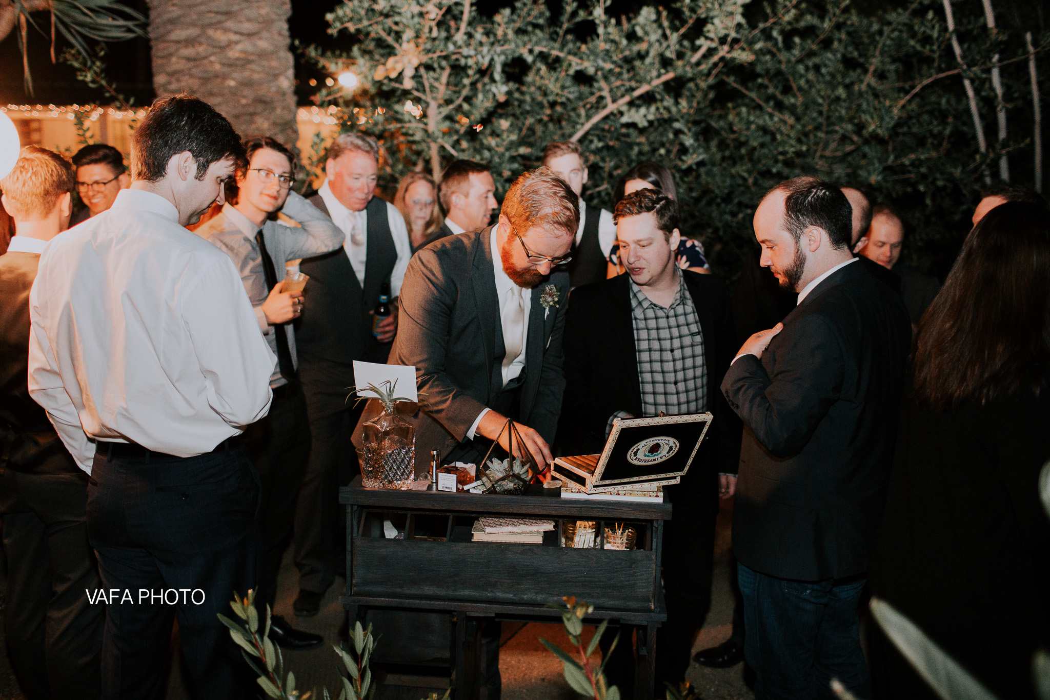 Leo-Carrillo-Ranch-Wedding-Lauren-Mike-Vafa-Photo-1100.jpg