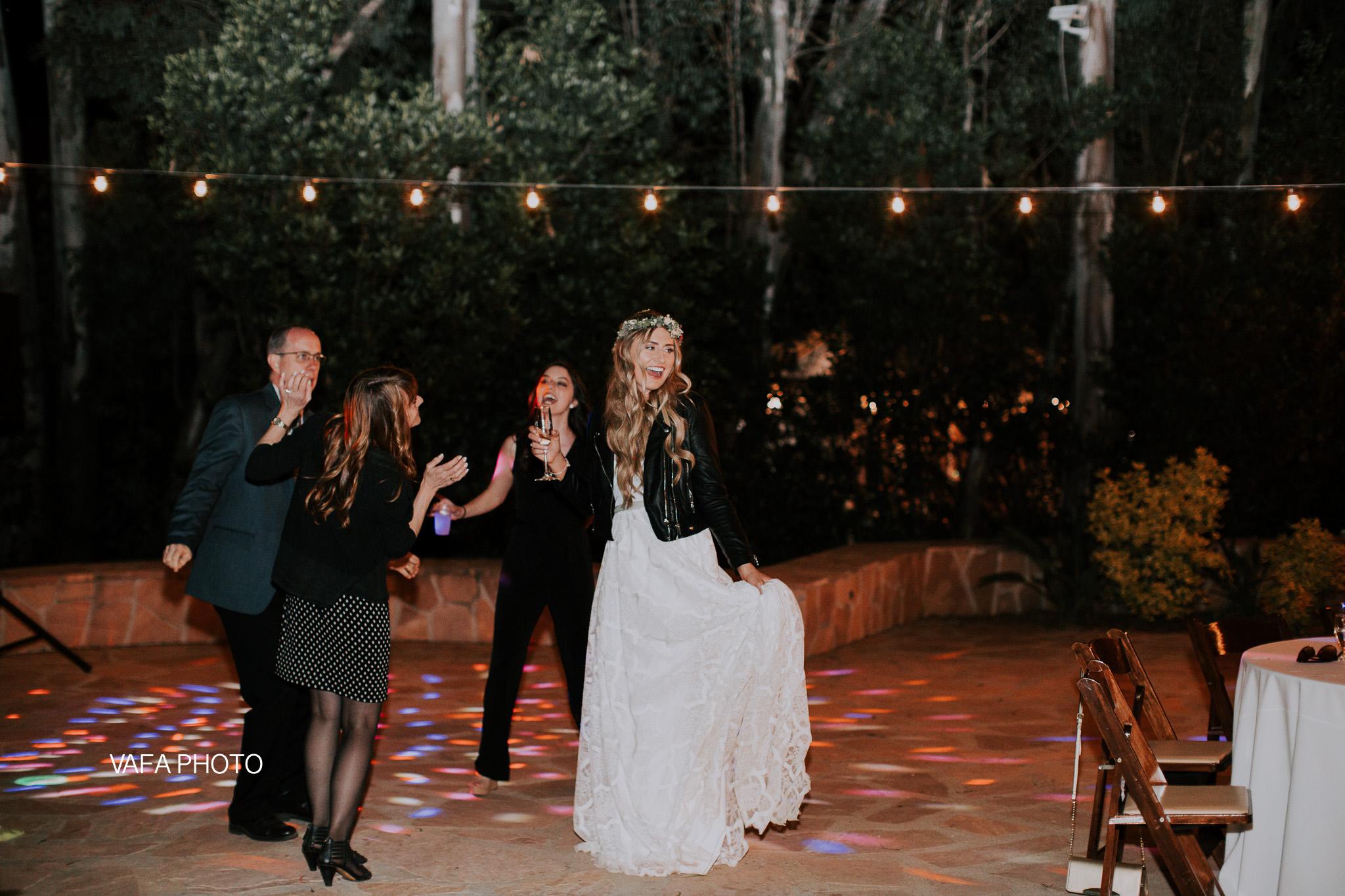 Leo-Carrillo-Ranch-Wedding-Lauren-Mike-Vafa-Photo-1092.jpg