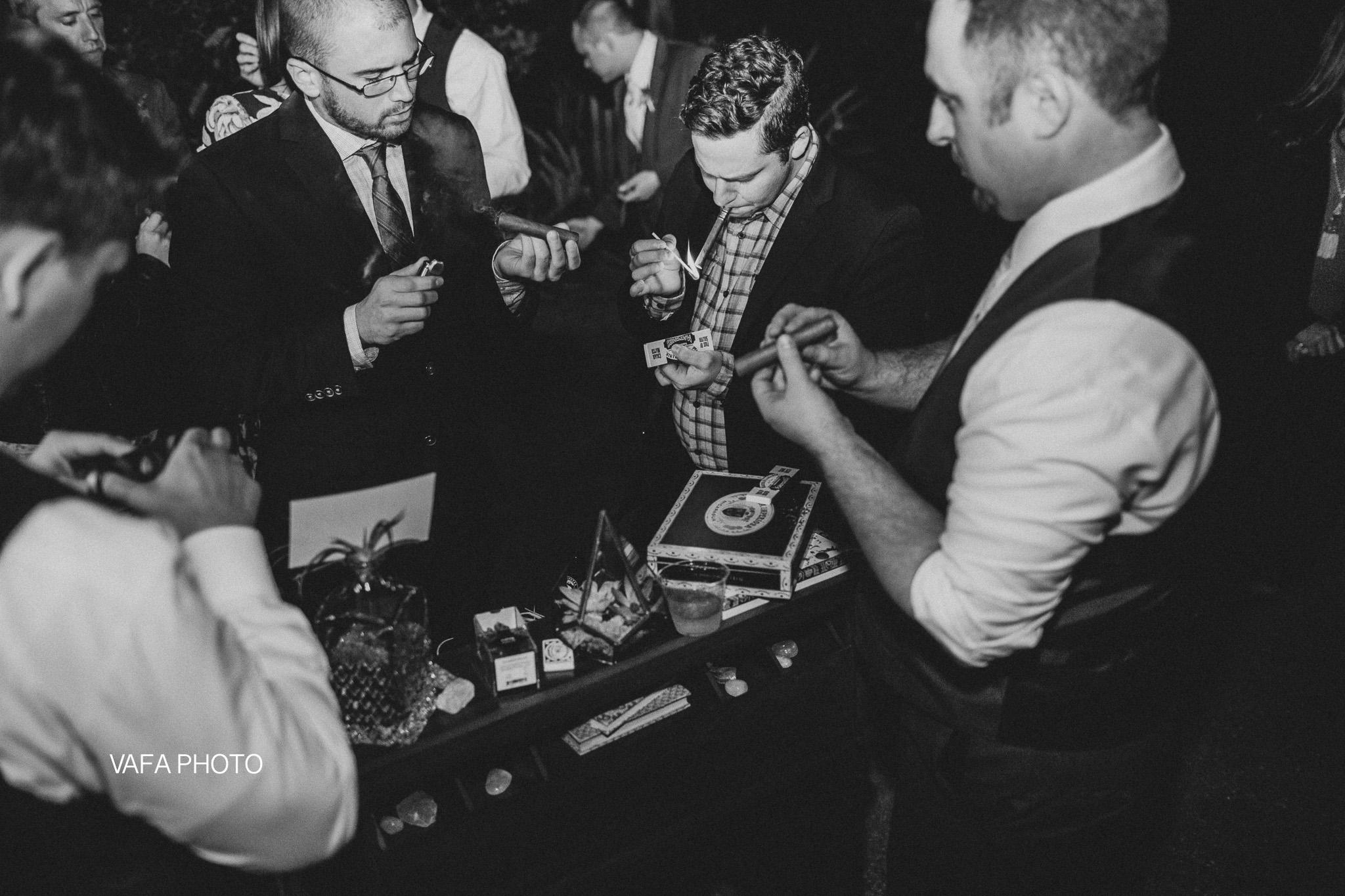 Leo-Carrillo-Ranch-Wedding-Lauren-Mike-Vafa-Photo-1110.jpg