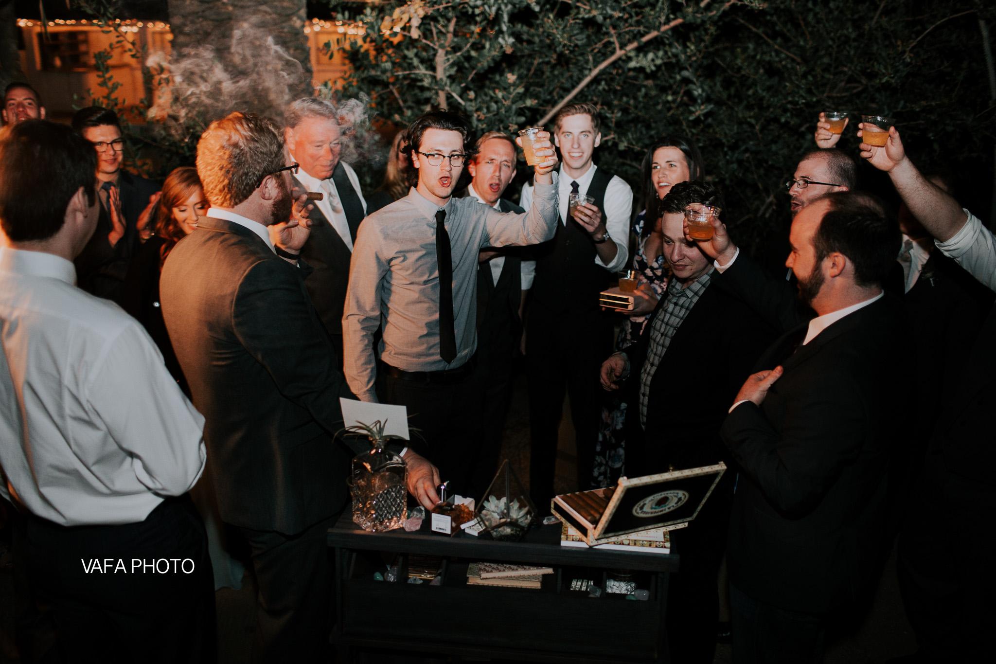 Leo-Carrillo-Ranch-Wedding-Lauren-Mike-Vafa-Photo-1106.jpg