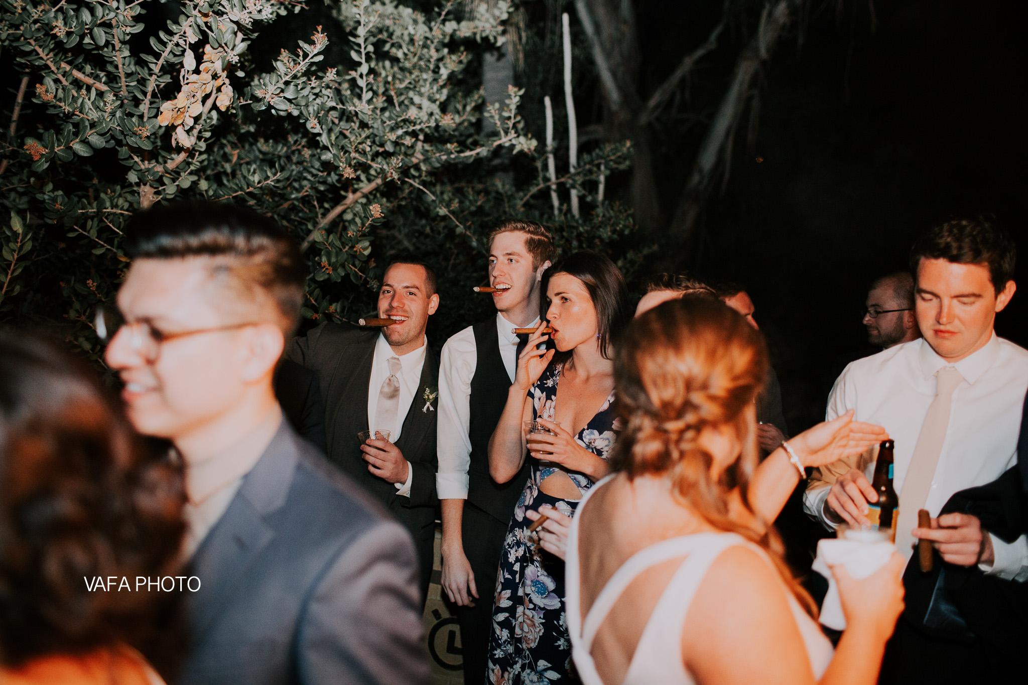 Leo-Carrillo-Ranch-Wedding-Lauren-Mike-Vafa-Photo-1116.jpg
