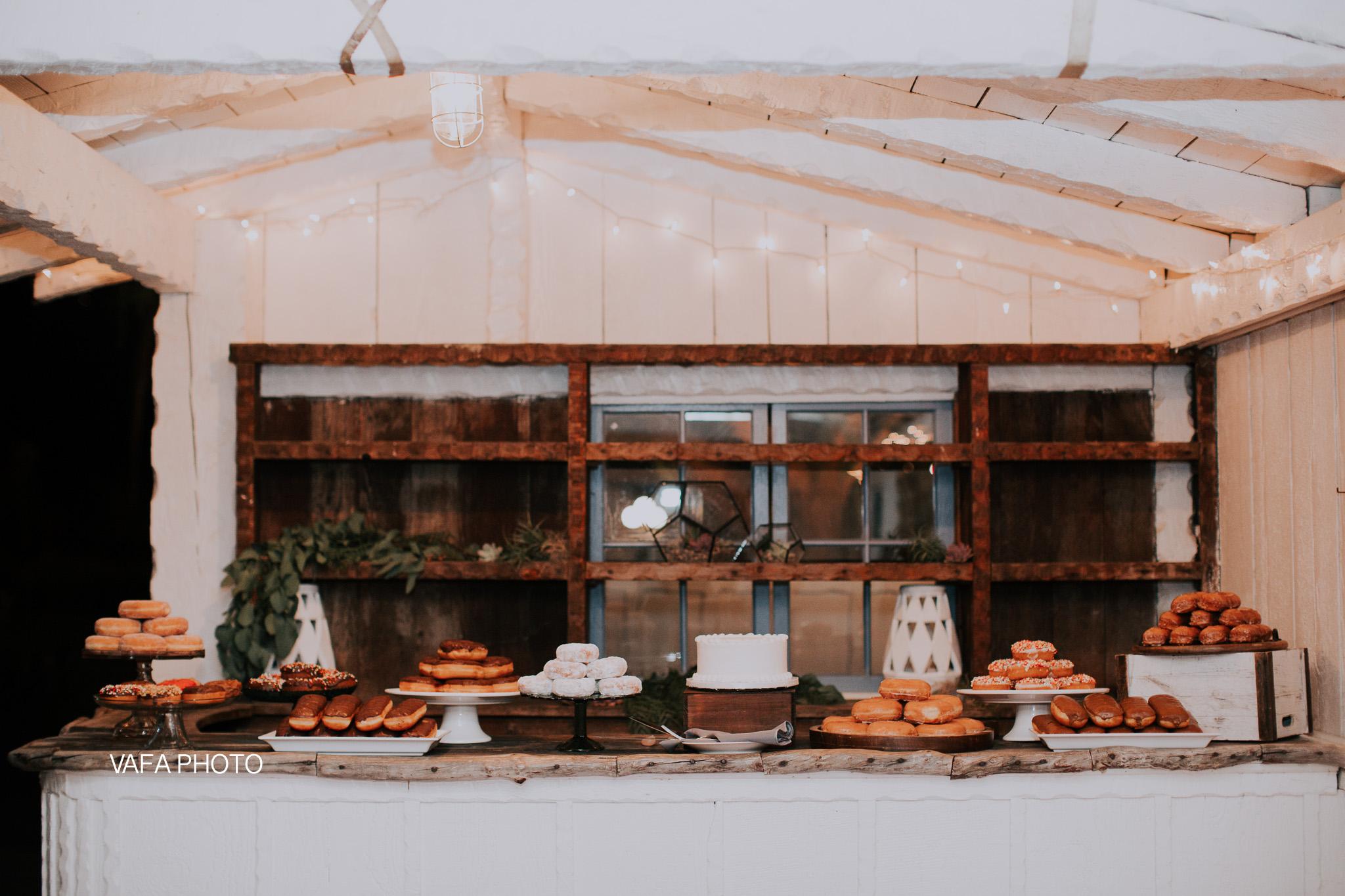 Leo-Carrillo-Ranch-Wedding-Lauren-Mike-Vafa-Photo-1124.jpg