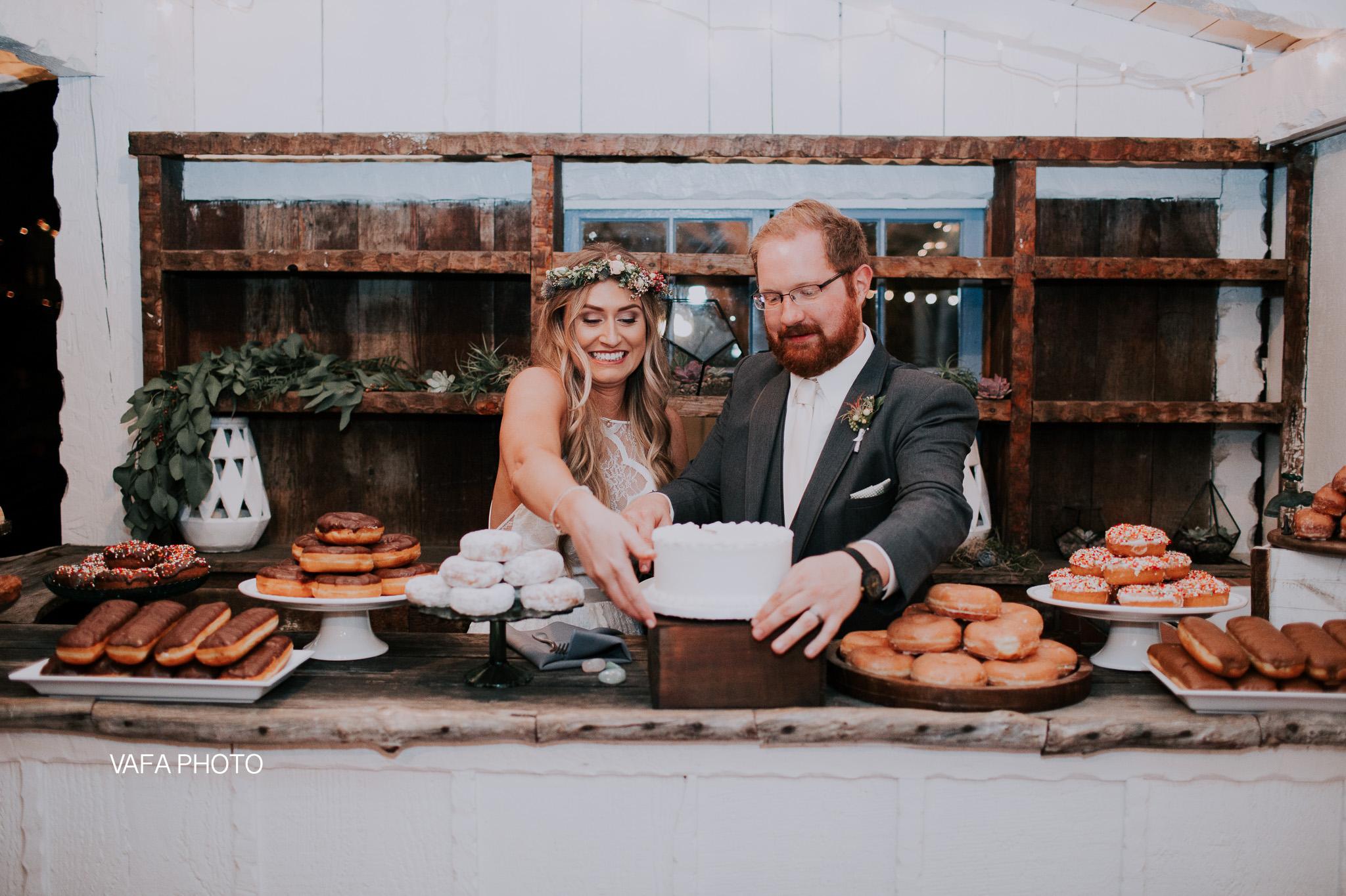 Leo-Carrillo-Ranch-Wedding-Lauren-Mike-Vafa-Photo-1138.jpg