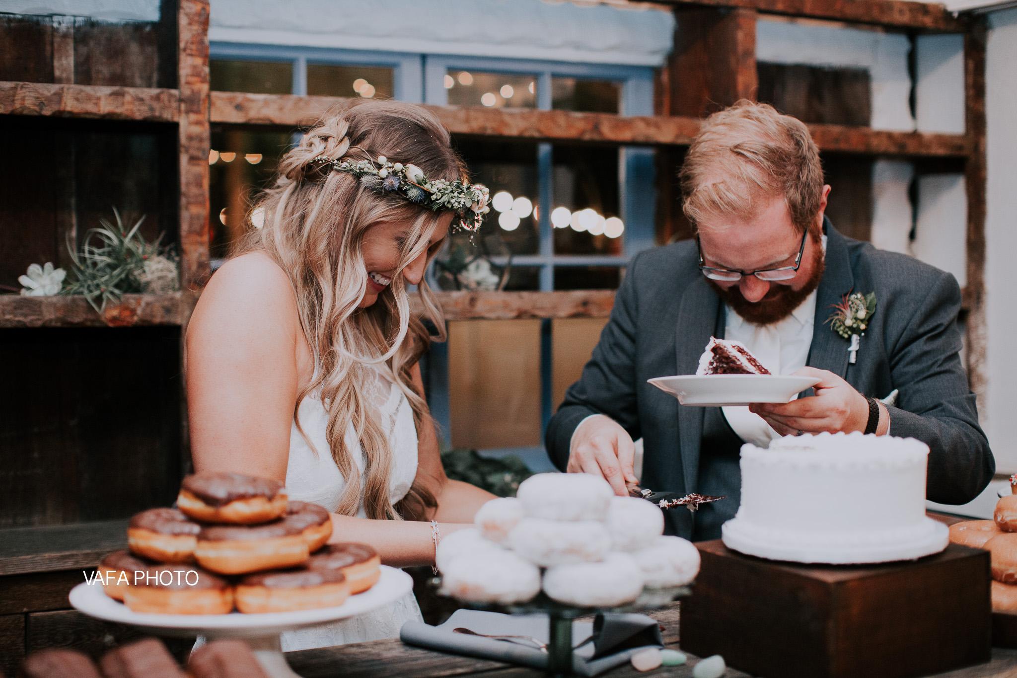 Leo-Carrillo-Ranch-Wedding-Lauren-Mike-Vafa-Photo-1144.jpg