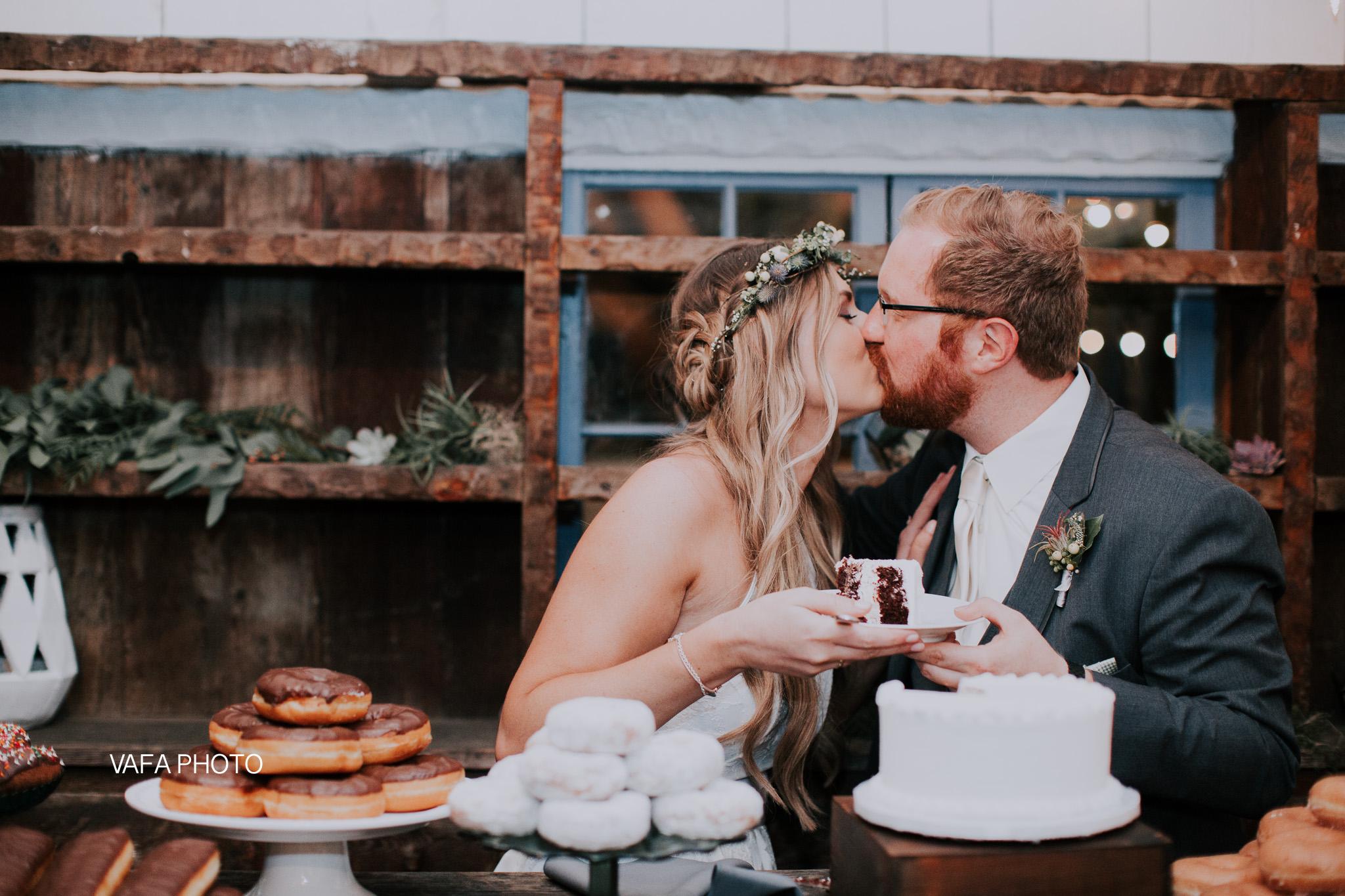 Leo-Carrillo-Ranch-Wedding-Lauren-Mike-Vafa-Photo-1149.jpg
