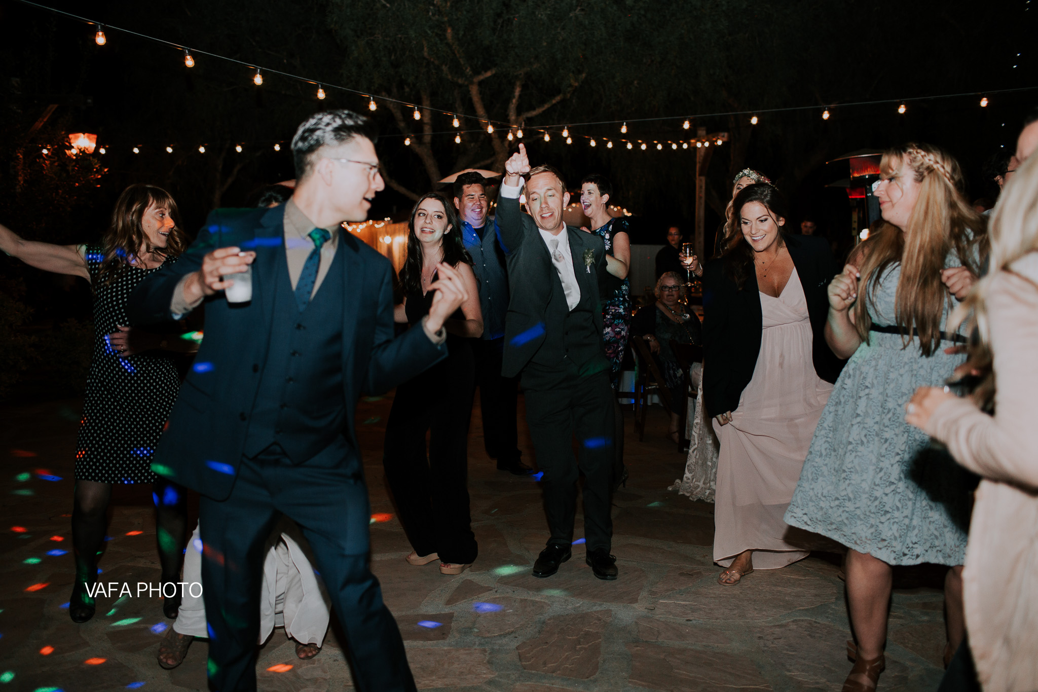 Leo-Carrillo-Ranch-Wedding-Lauren-Mike-Vafa-Photo-1186.jpg