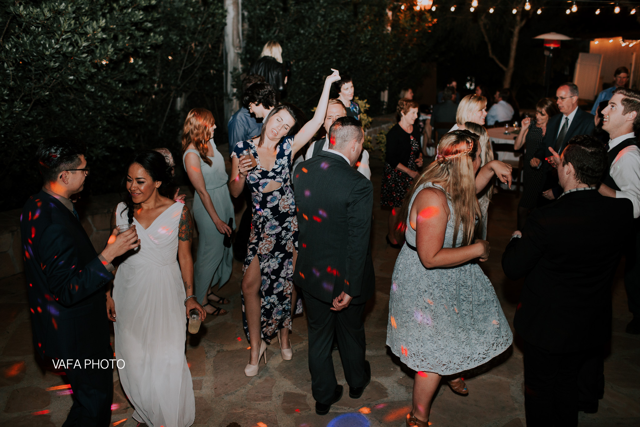 Leo-Carrillo-Ranch-Wedding-Lauren-Mike-Vafa-Photo-1190.jpg