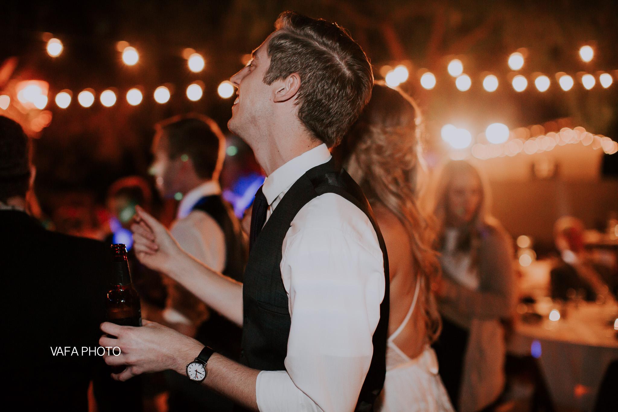 Leo-Carrillo-Ranch-Wedding-Lauren-Mike-Vafa-Photo-1199.jpg