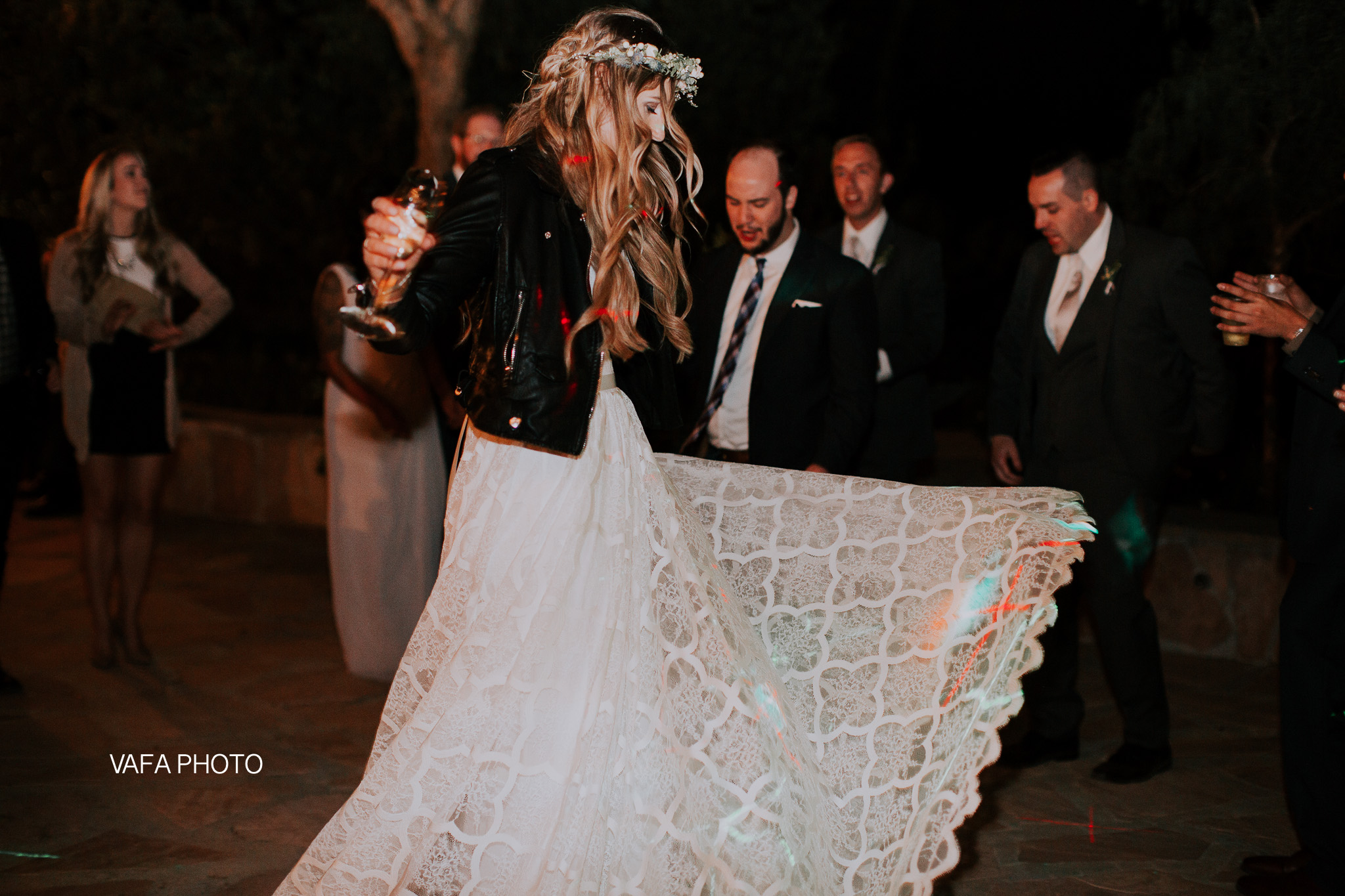 Leo-Carrillo-Ranch-Wedding-Lauren-Mike-Vafa-Photo-1213.jpg