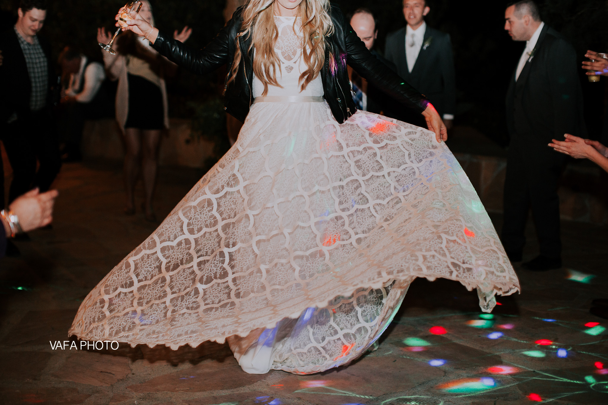 Leo-Carrillo-Ranch-Wedding-Lauren-Mike-Vafa-Photo-1216.jpg