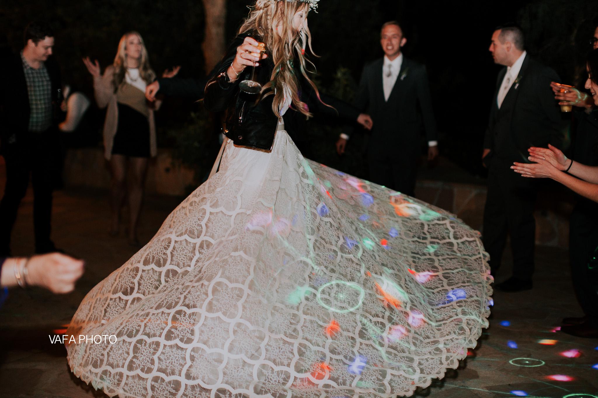 Leo-Carrillo-Ranch-Wedding-Lauren-Mike-Vafa-Photo-1217.jpg