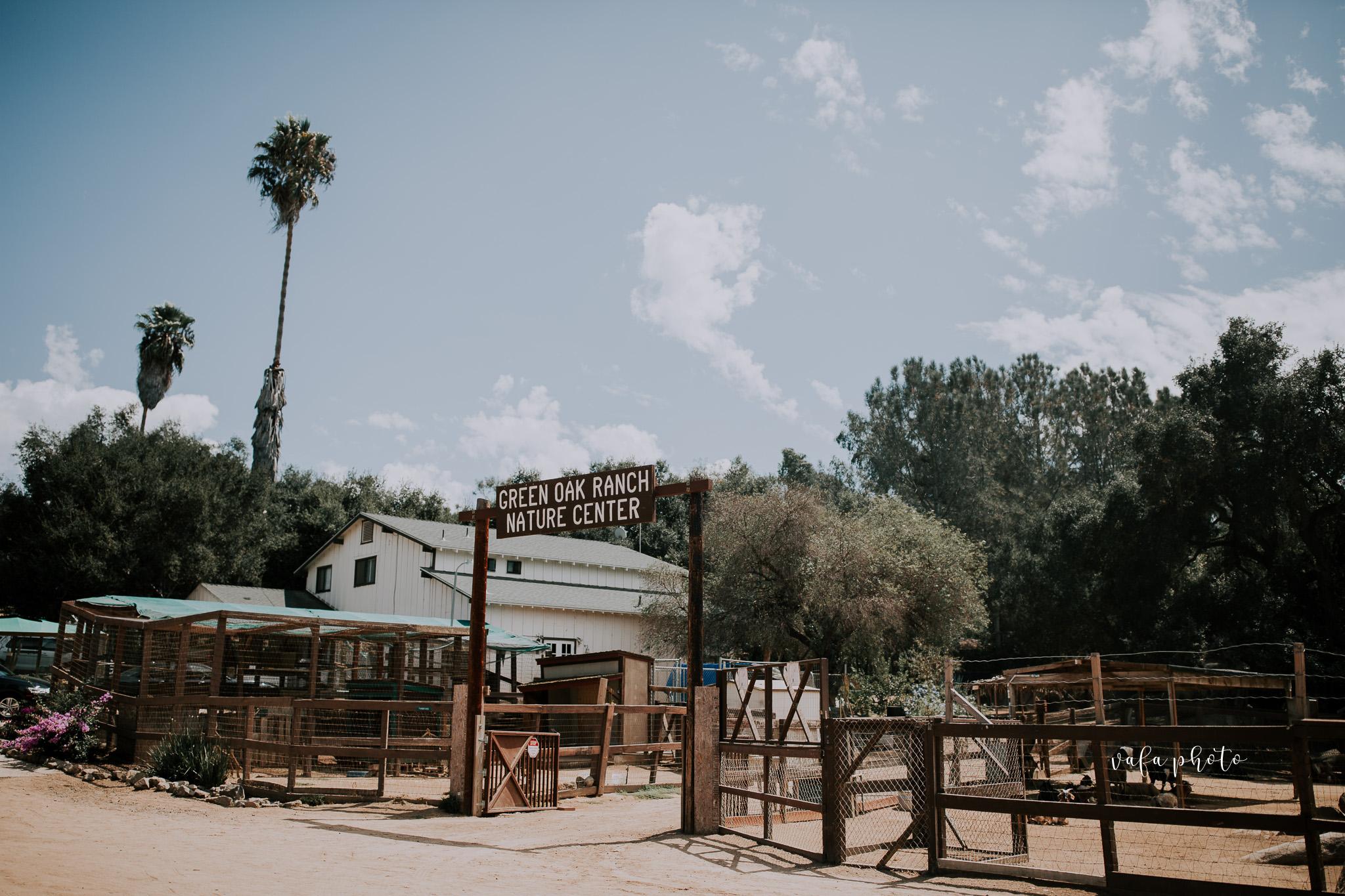 Southern-California-Wedding-Britt-Nilsson-Jeremy-Byrne-Vafa-Photo-2.jpg