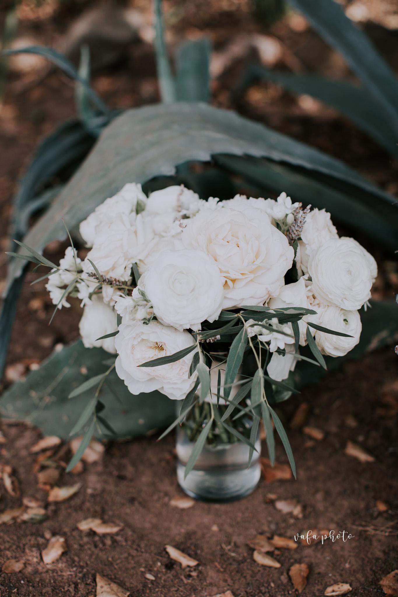 Southern-California-Wedding-Britt-Nilsson-Jeremy-Byrne-Vafa-Photo-14.jpg