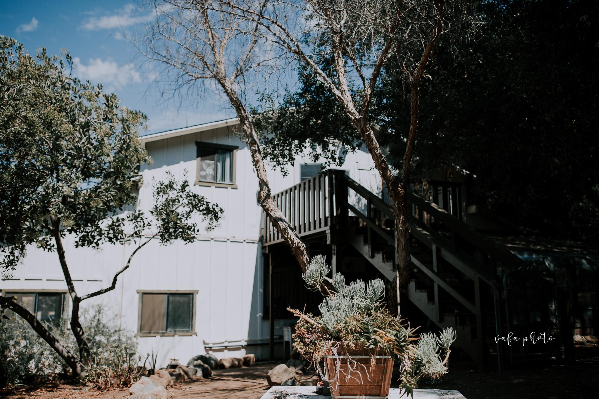 Southern-California-Wedding-Britt-Nilsson-Jeremy-Byrne-Vafa-Photo-8.jpg