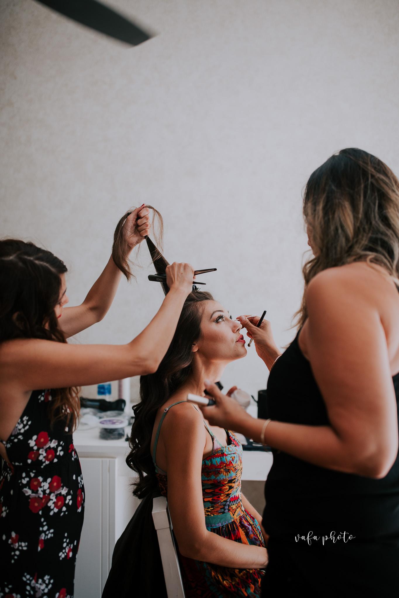 Southern-California-Wedding-Britt-Nilsson-Jeremy-Byrne-Vafa-Photo-36.jpg