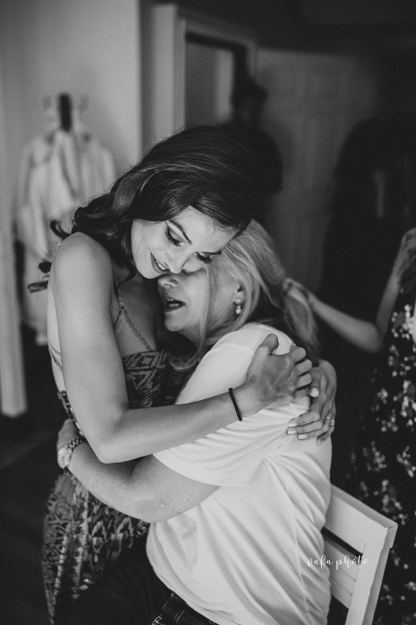 Southern-California-Wedding-Britt-Nilsson-Jeremy-Byrne-Vafa-Photo-47.jpg