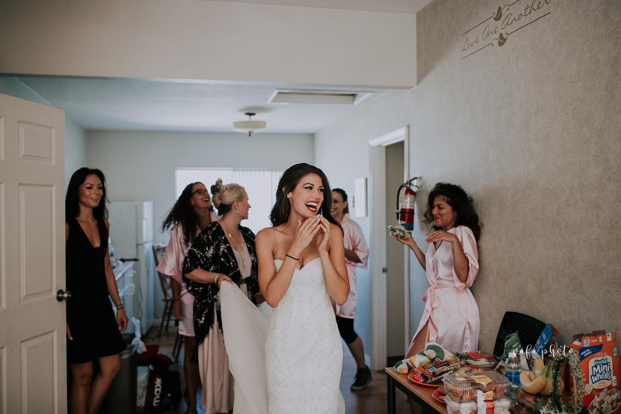 Southern-California-Wedding-Britt-Nilsson-Jeremy-Byrne-Vafa-Photo-76.jpg