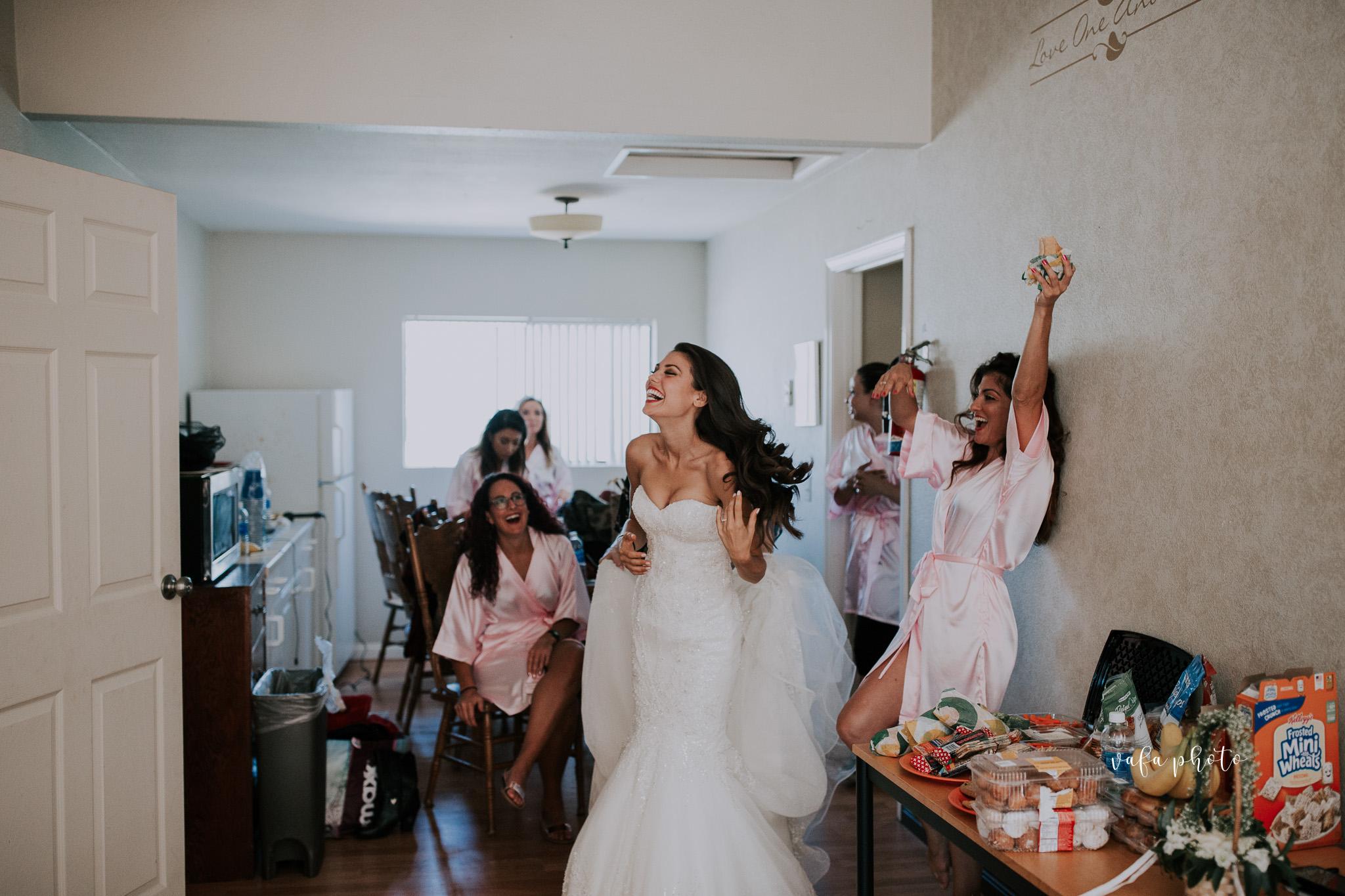 Southern-California-Wedding-Britt-Nilsson-Jeremy-Byrne-Vafa-Photo-73.jpg