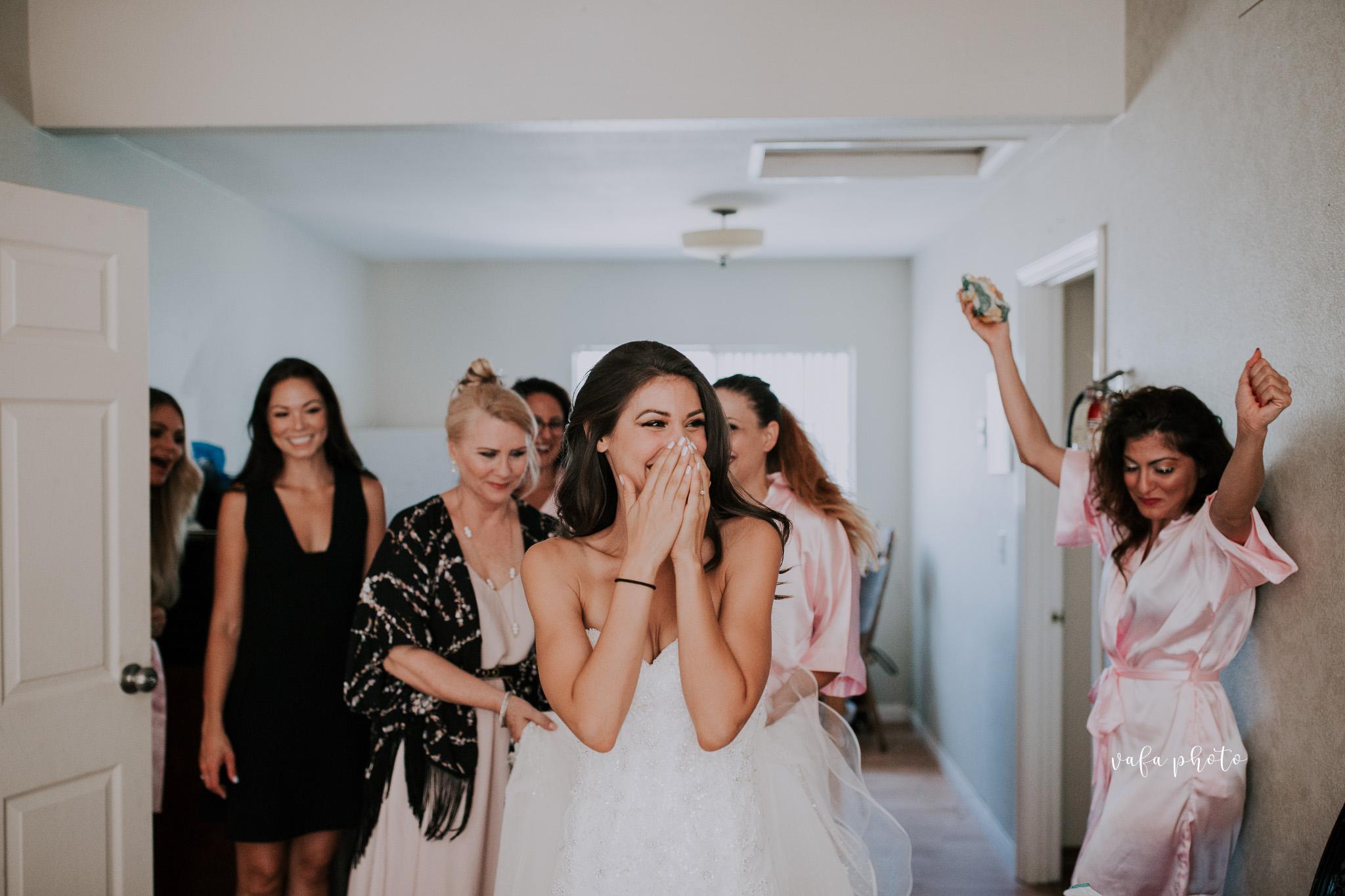 Southern-California-Wedding-Britt-Nilsson-Jeremy-Byrne-Vafa-Photo-78.jpg