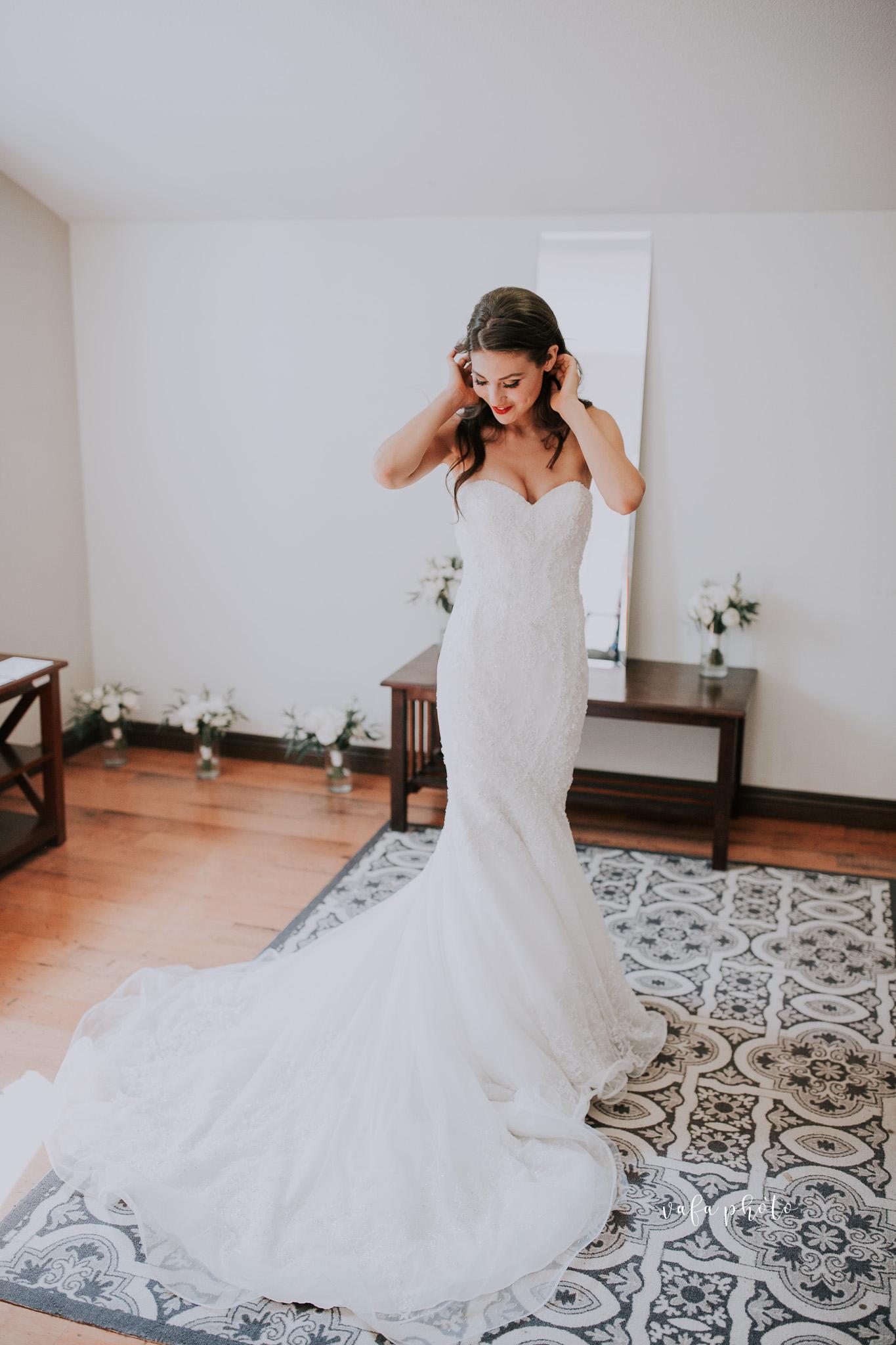 Southern-California-Wedding-Britt-Nilsson-Jeremy-Byrne-Vafa-Photo-90.jpg