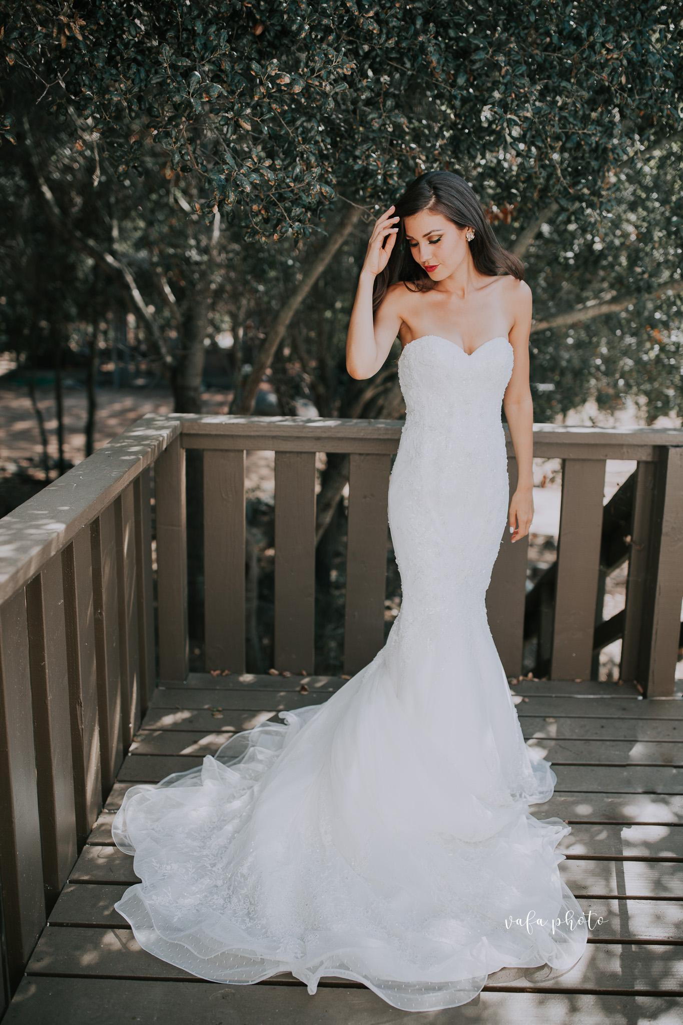 Southern-California-Wedding-Britt-Nilsson-Jeremy-Byrne-Vafa-Photo-137.jpg