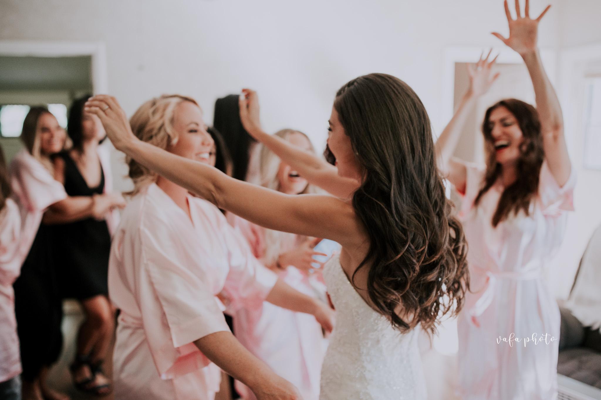 Southern-California-Wedding-Britt-Nilsson-Jeremy-Byrne-Vafa-Photo-116.jpg