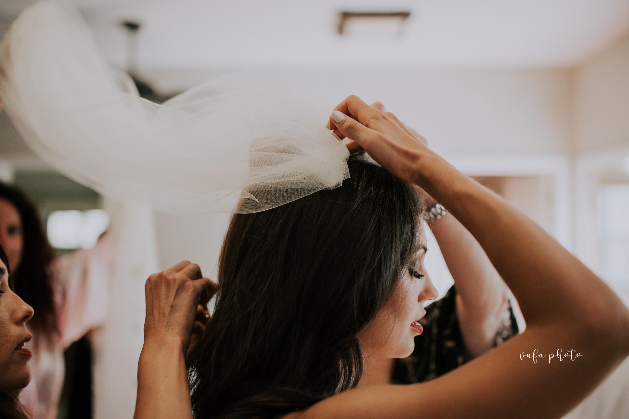 Southern-California-Wedding-Britt-Nilsson-Jeremy-Byrne-Vafa-Photo-165.jpg