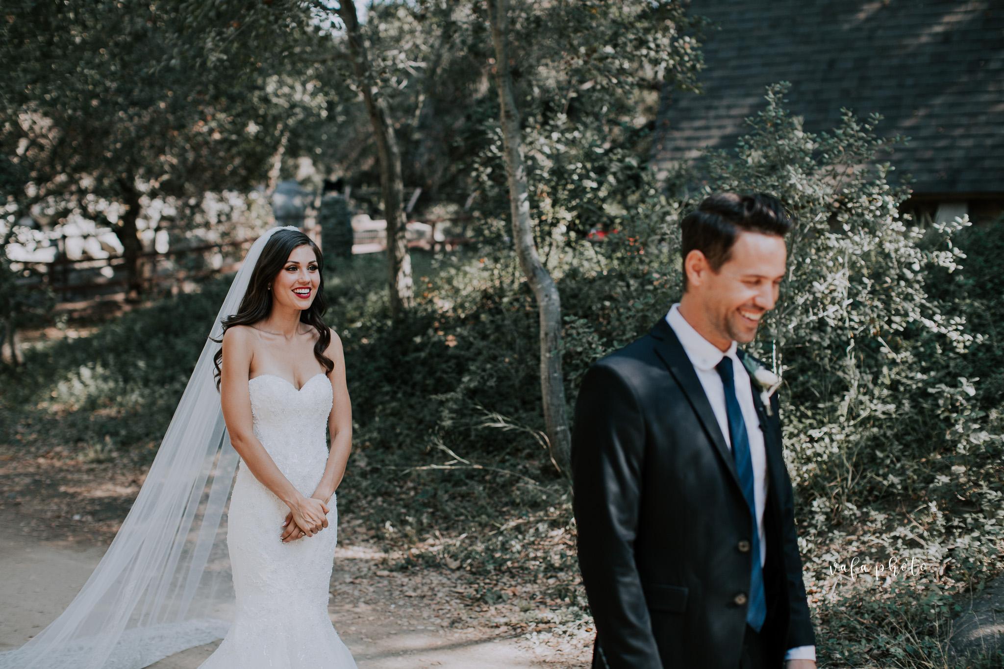 Southern-California-Wedding-Britt-Nilsson-Jeremy-Byrne-Vafa-Photo-199.jpg