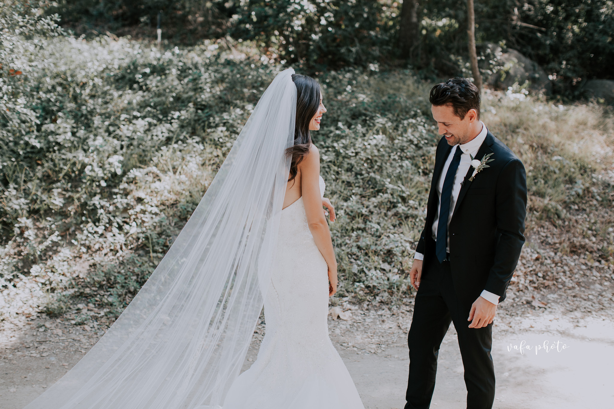 Southern-California-Wedding-Britt-Nilsson-Jeremy-Byrne-Vafa-Photo-206.jpg