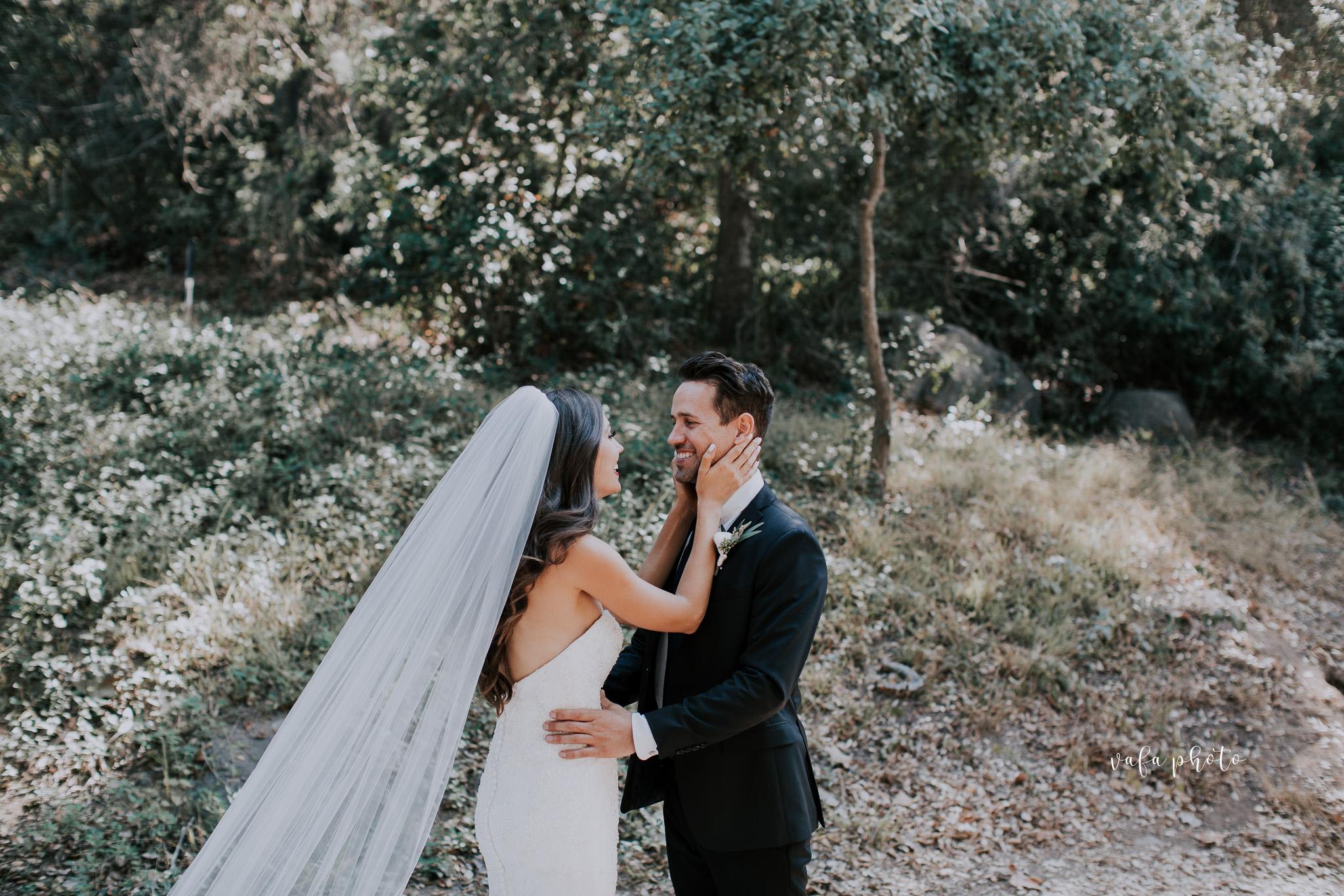 Southern-California-Wedding-Britt-Nilsson-Jeremy-Byrne-Vafa-Photo-211.jpg