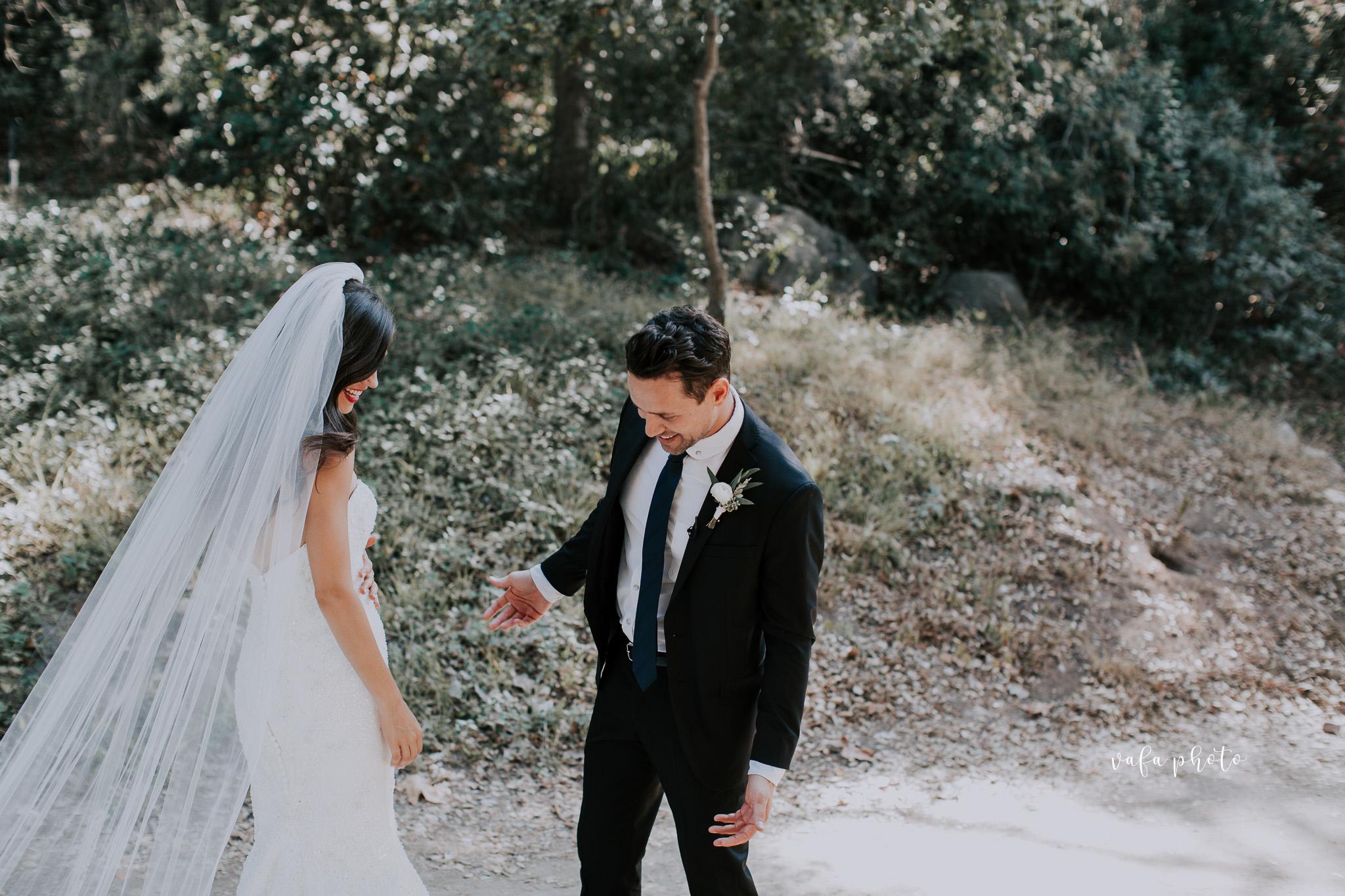 Southern-California-Wedding-Britt-Nilsson-Jeremy-Byrne-Vafa-Photo-207.jpg