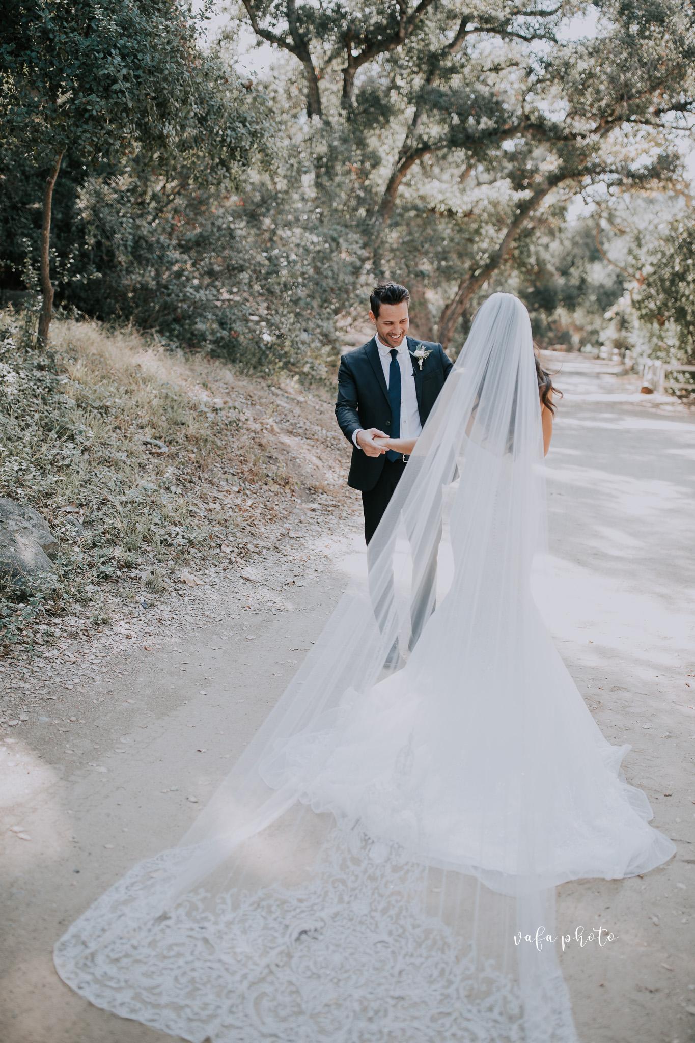 Southern-California-Wedding-Britt-Nilsson-Jeremy-Byrne-Vafa-Photo-220.jpg