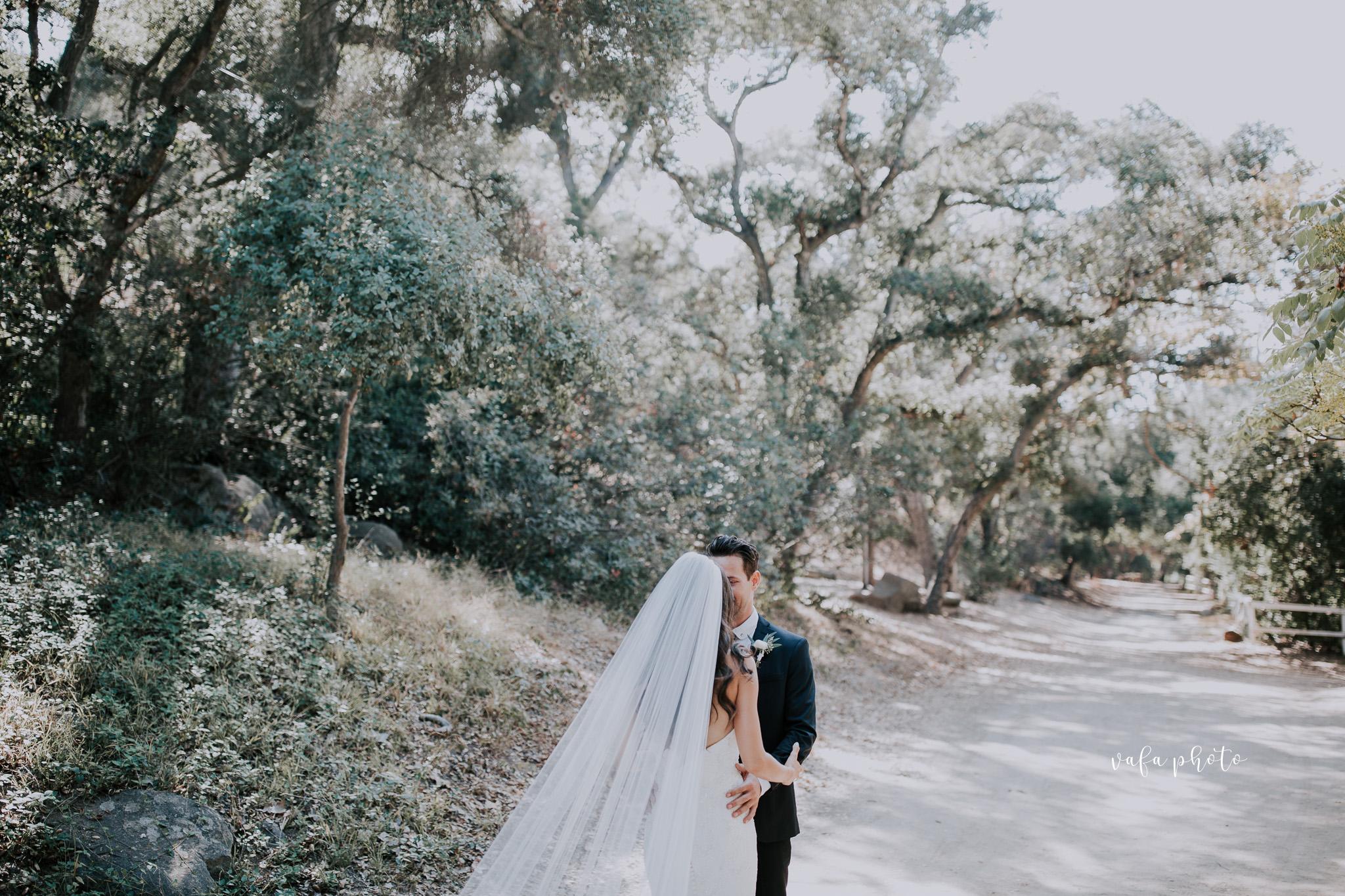 Southern-California-Wedding-Britt-Nilsson-Jeremy-Byrne-Vafa-Photo-212.jpg