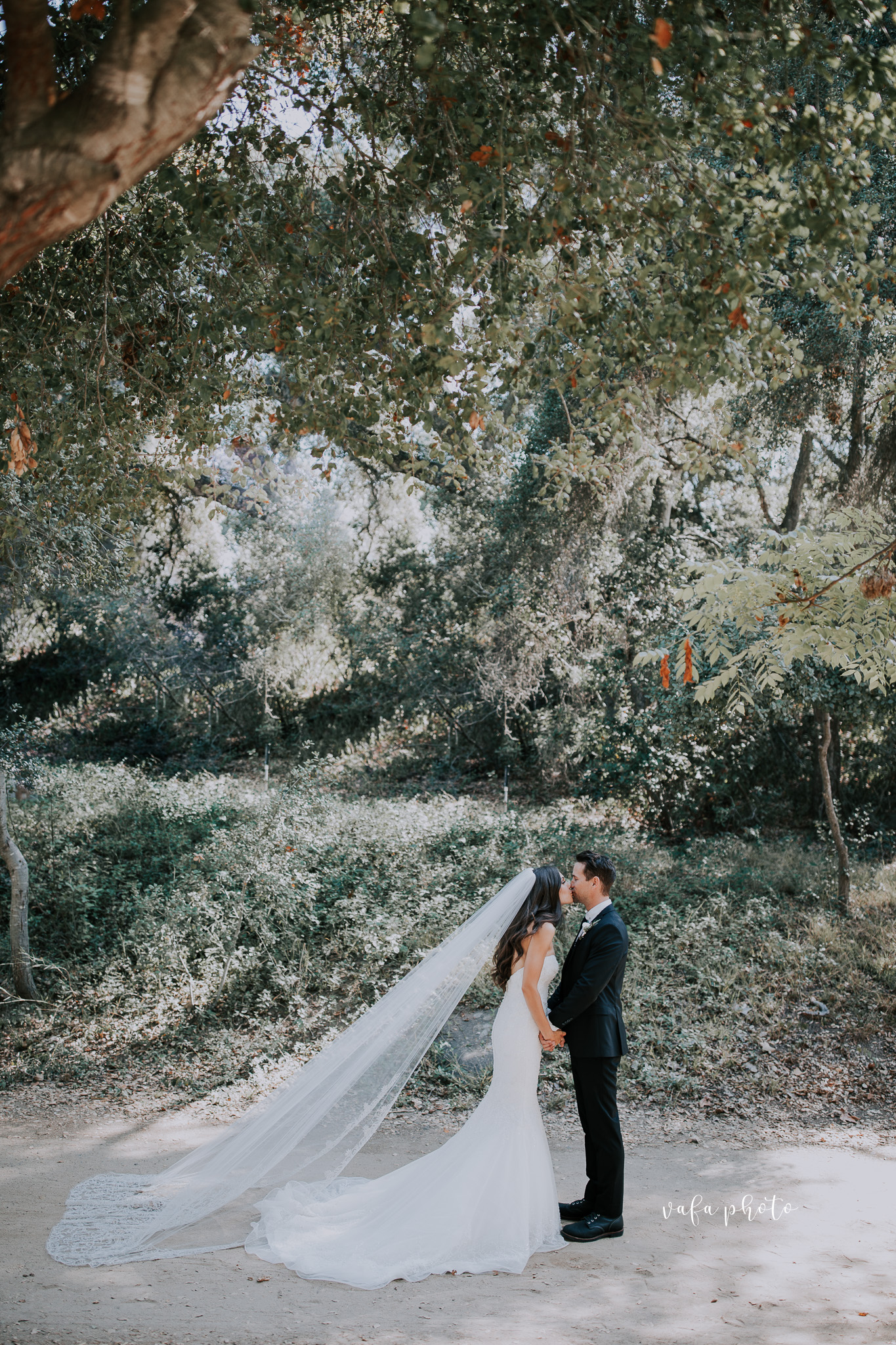 Southern-California-Wedding-Britt-Nilsson-Jeremy-Byrne-Vafa-Photo-228.jpg