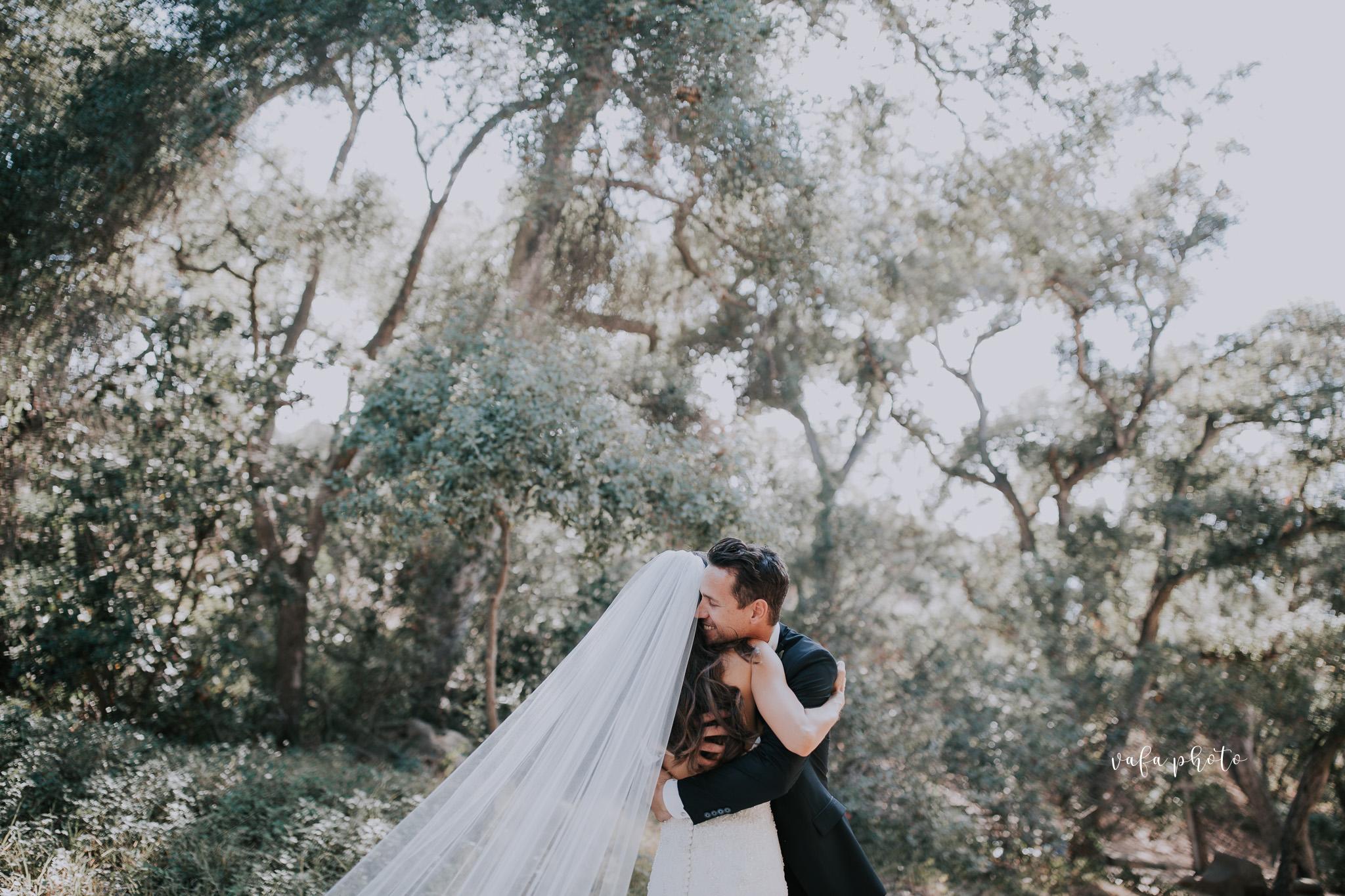 Southern-California-Wedding-Britt-Nilsson-Jeremy-Byrne-Vafa-Photo-222.jpg
