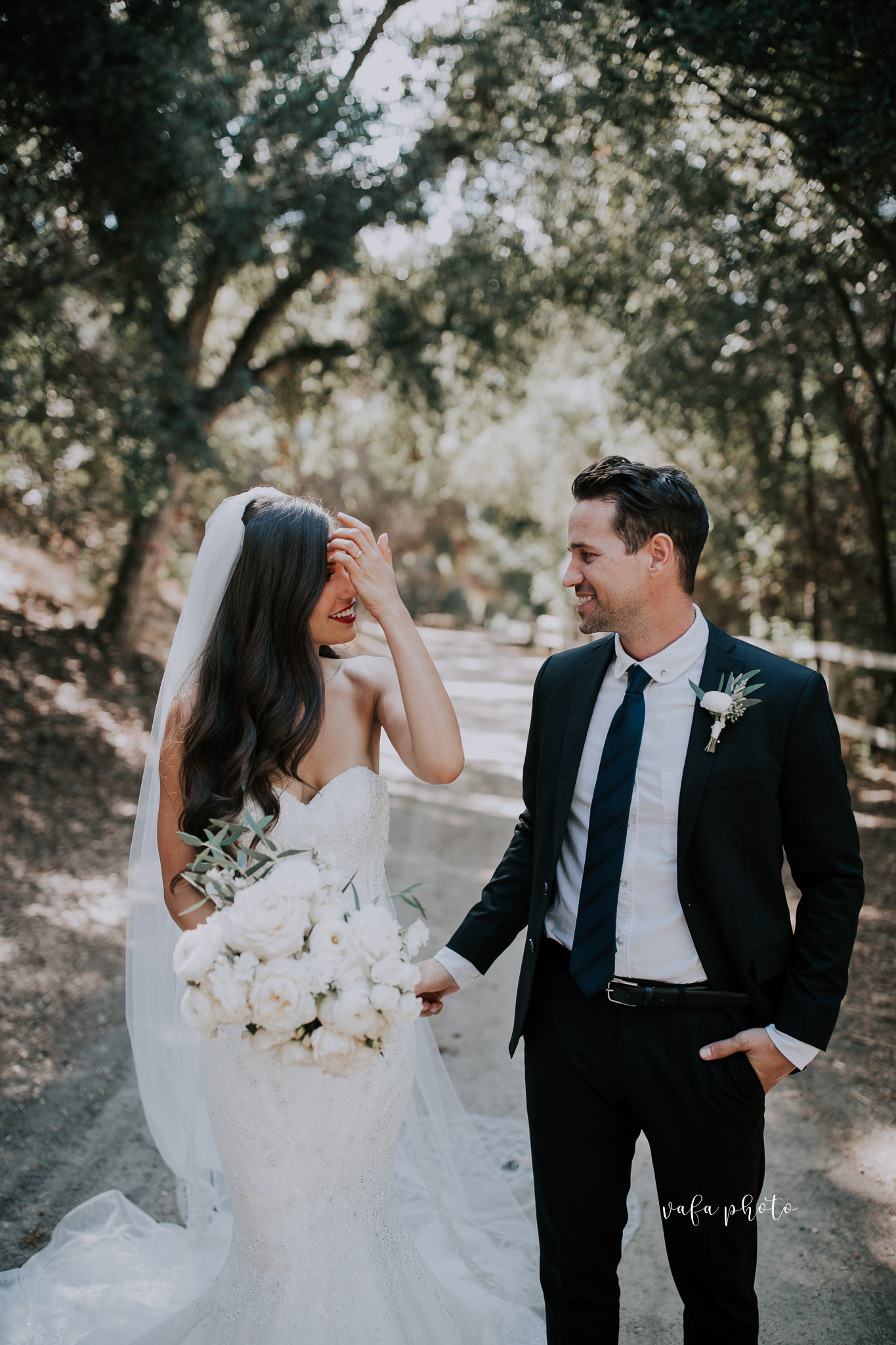 Southern-California-Wedding-Britt-Nilsson-Jeremy-Byrne-Vafa-Photo-248.jpg