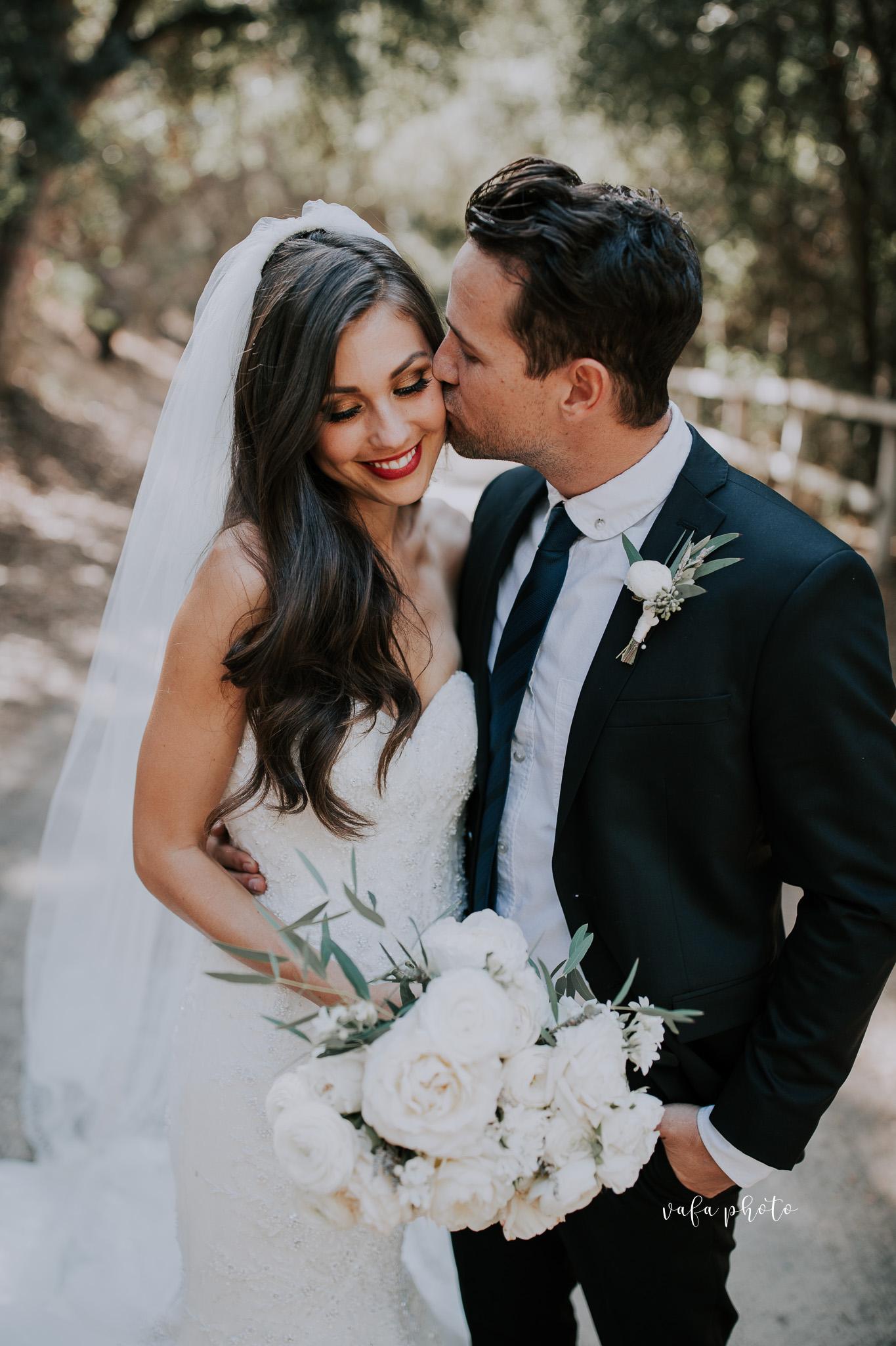 Southern-California-Wedding-Britt-Nilsson-Jeremy-Byrne-Vafa-Photo-255.jpg
