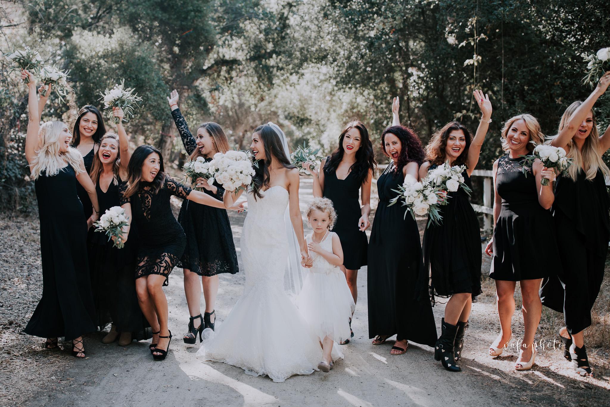 Southern-California-Wedding-Britt-Nilsson-Jeremy-Byrne-Vafa-Photo-269.jpg