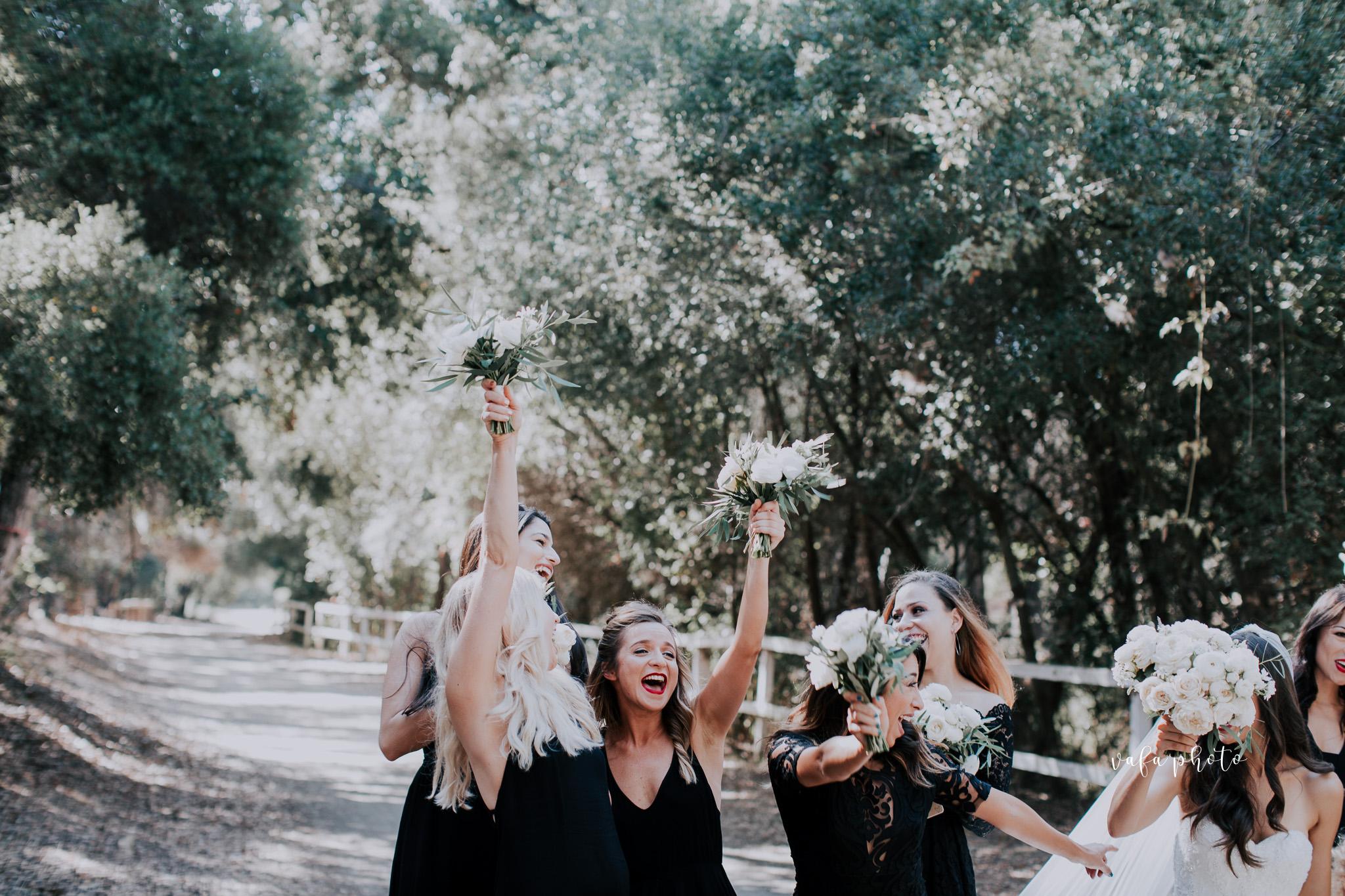 Southern-California-Wedding-Britt-Nilsson-Jeremy-Byrne-Vafa-Photo-271.jpg