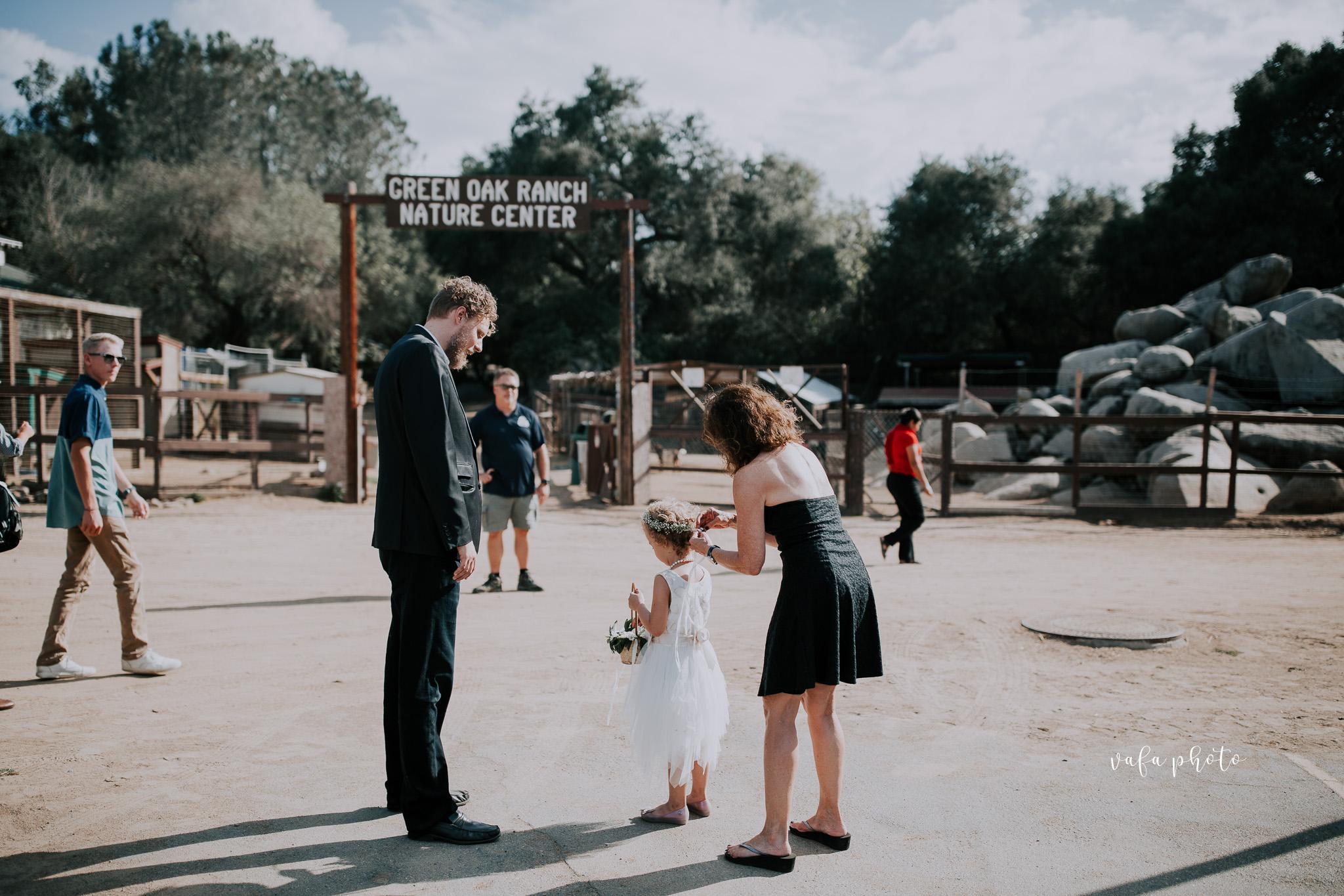 Southern-California-Wedding-Britt-Nilsson-Jeremy-Byrne-Vafa-Photo-301.jpg