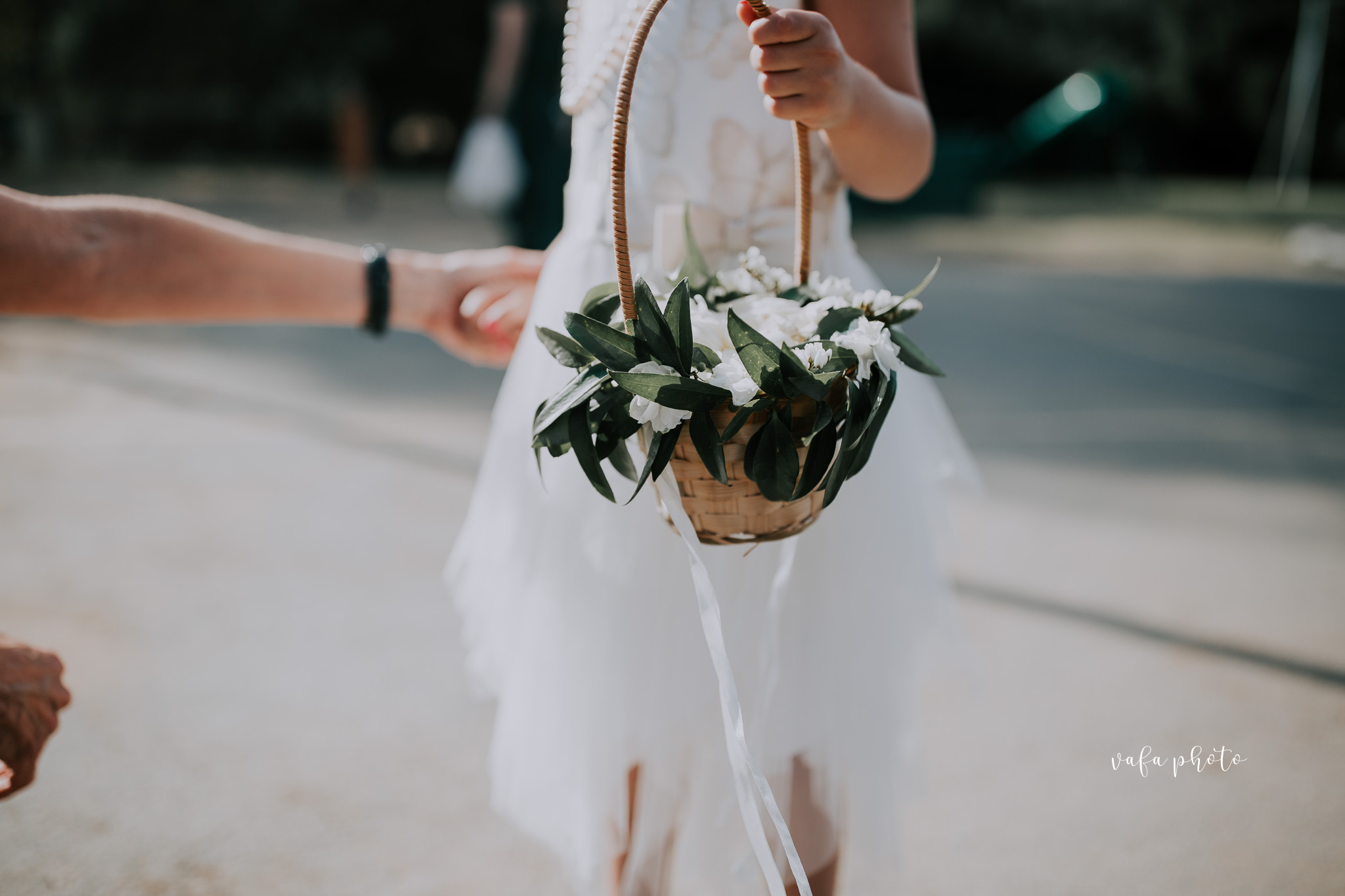 Southern-California-Wedding-Britt-Nilsson-Jeremy-Byrne-Vafa-Photo-304.jpg