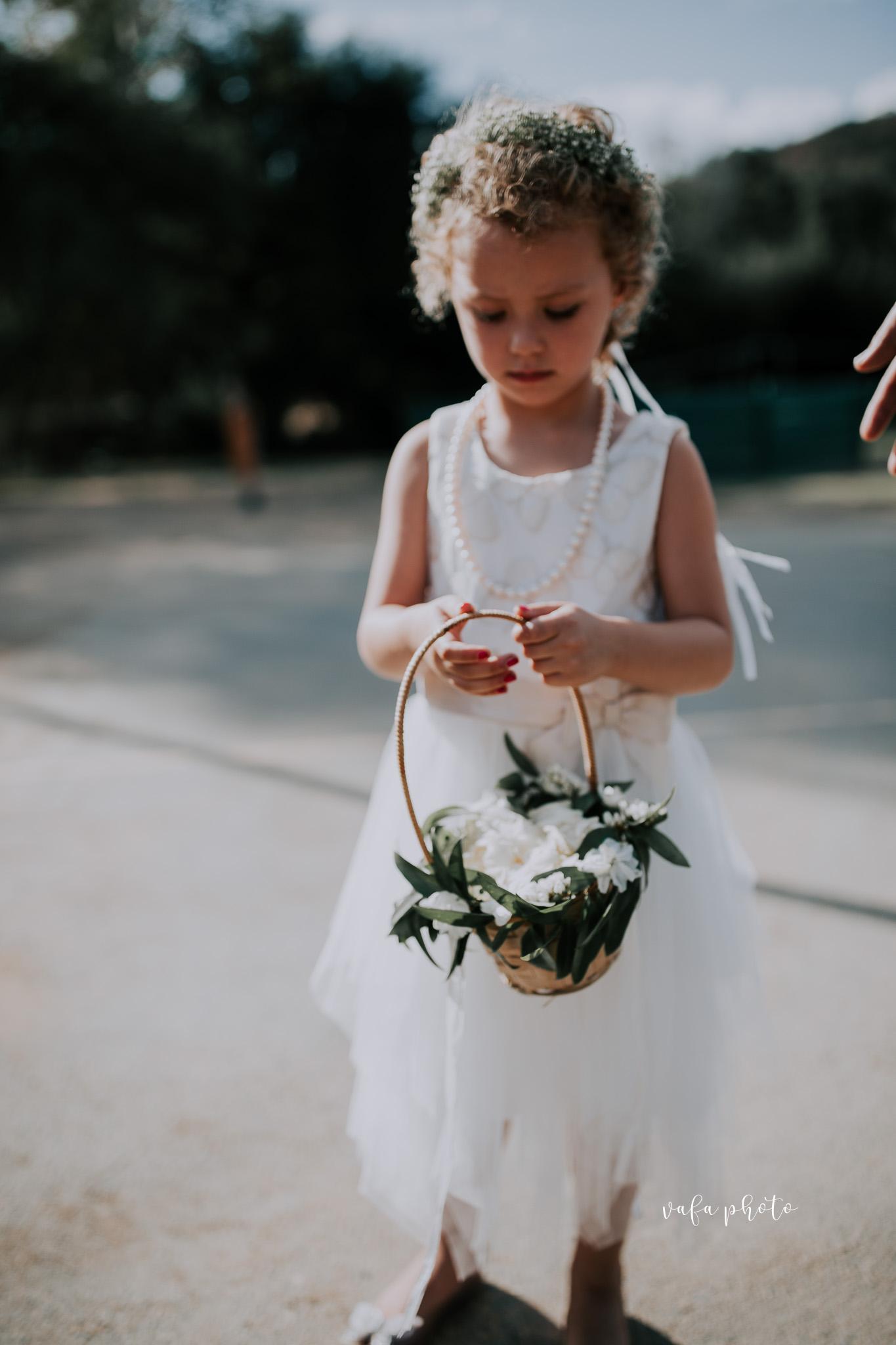 Southern-California-Wedding-Britt-Nilsson-Jeremy-Byrne-Vafa-Photo-307.jpg