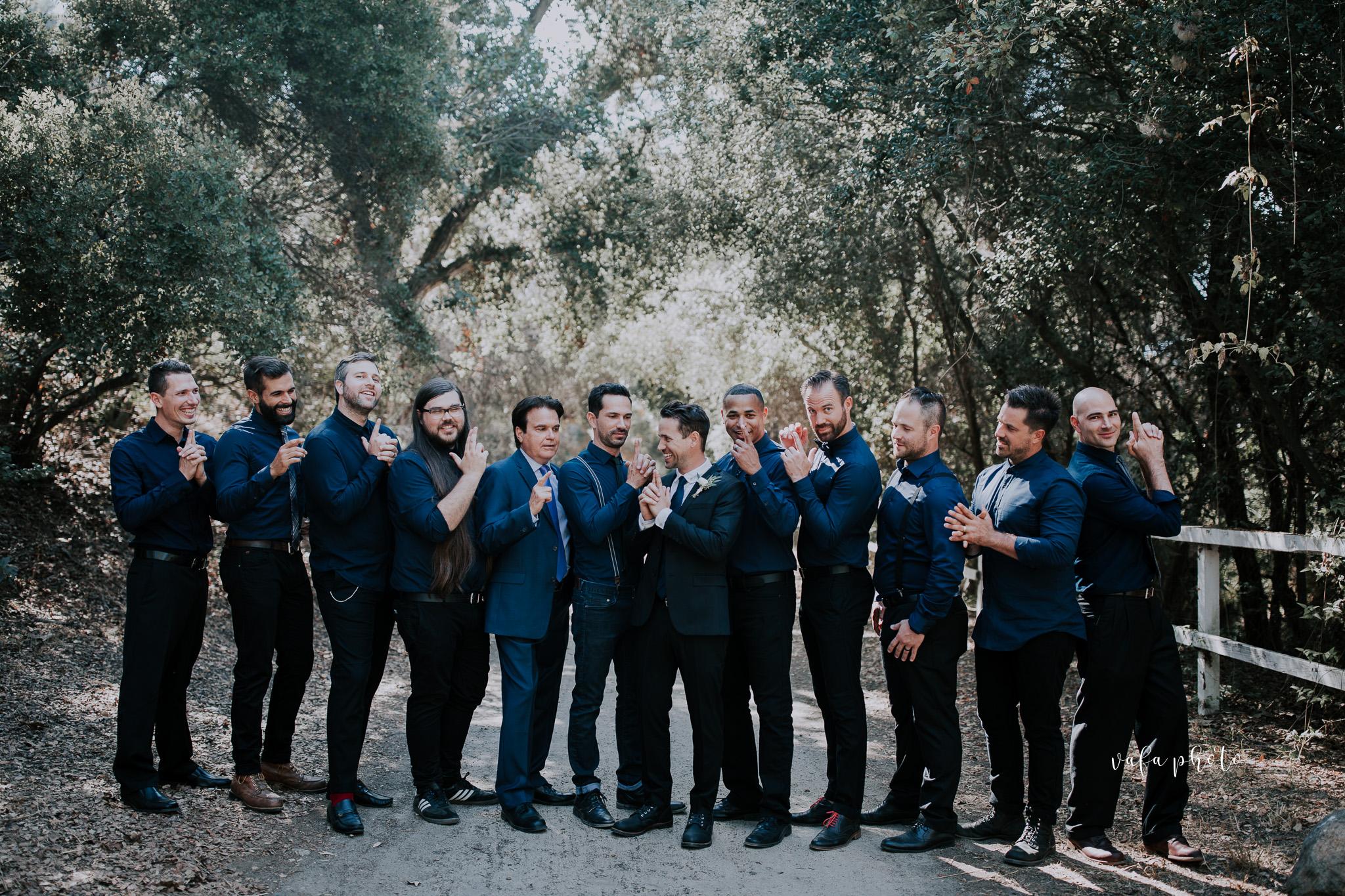 Southern-California-Wedding-Britt-Nilsson-Jeremy-Byrne-Vafa-Photo-276.jpg