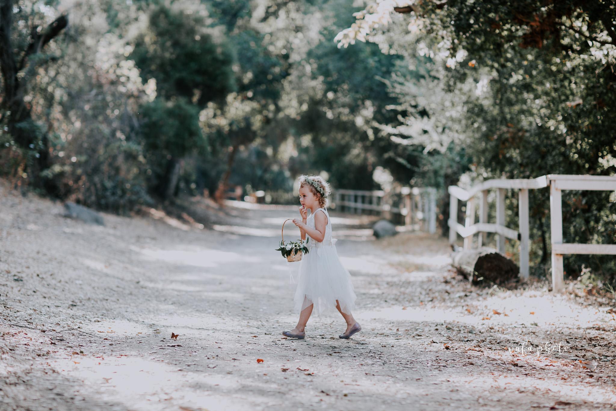 Southern-California-Wedding-Britt-Nilsson-Jeremy-Byrne-Vafa-Photo-389.jpg