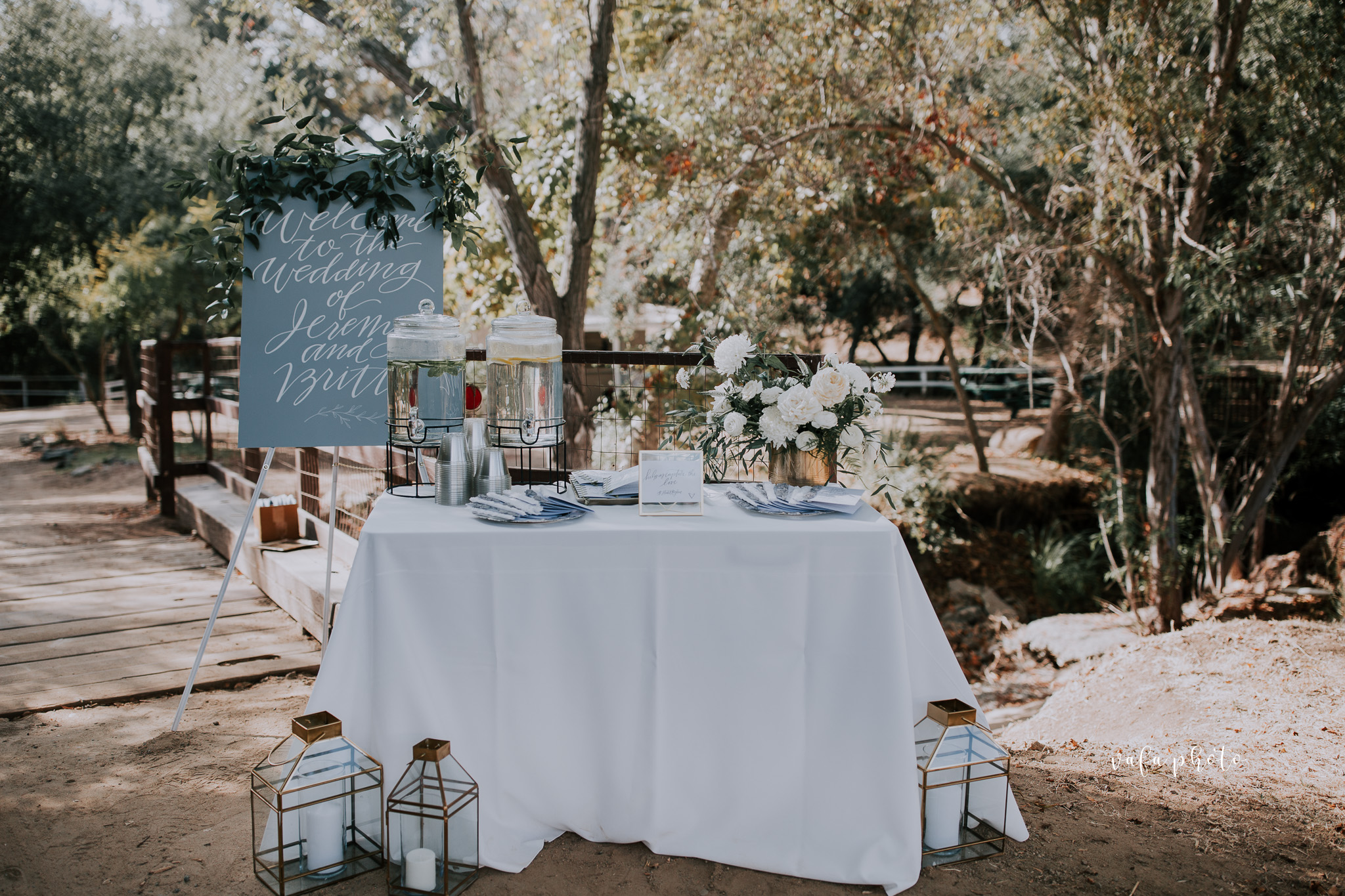 Southern-California-Wedding-Britt-Nilsson-Jeremy-Byrne-Vafa-Photo-309.jpg